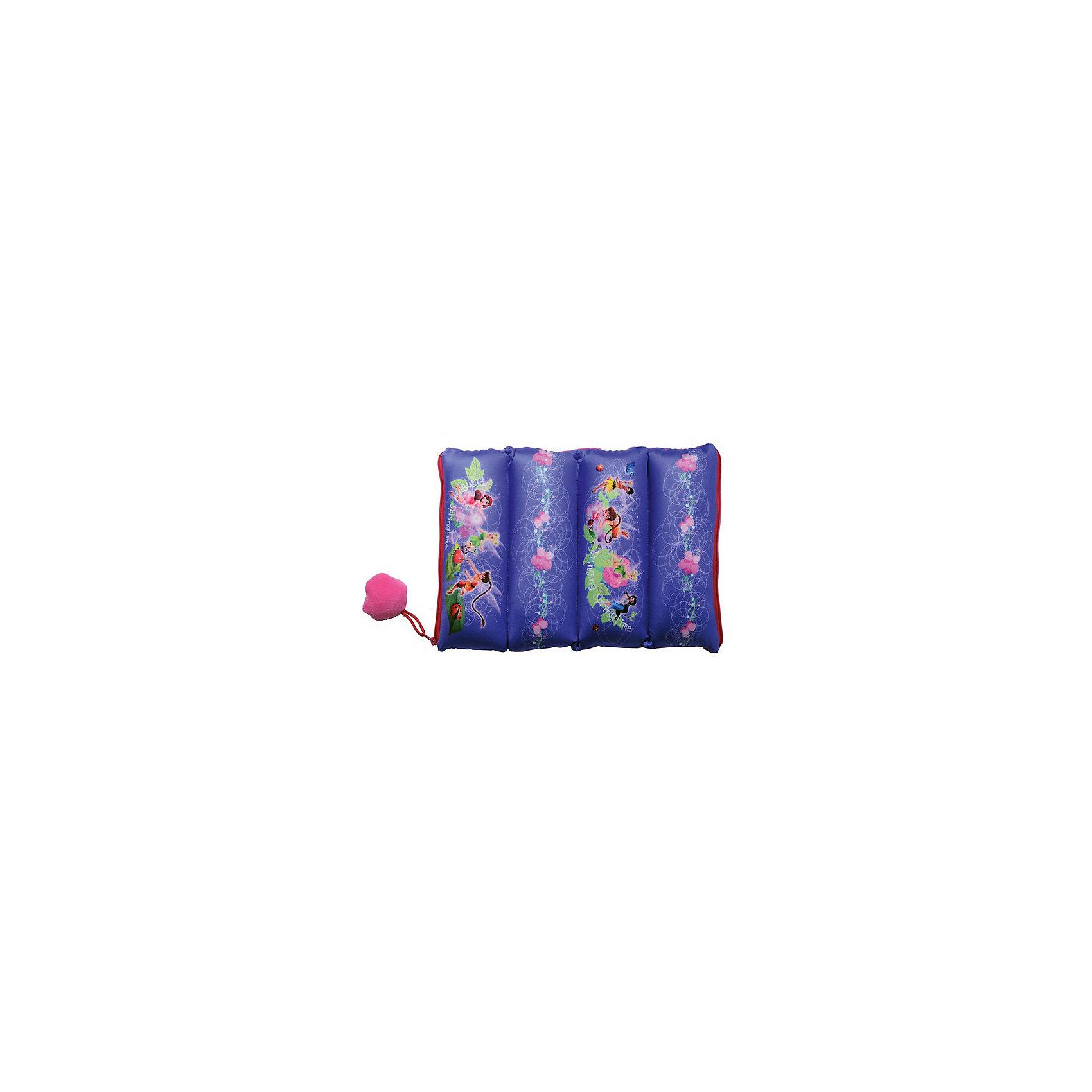 Игрушка антистресс муфточка Феи В46, арт. 51761, Small Toys, голубойХарактеристики товара:<br><br>• материал: текстиль, шарики полистирол<br>• для девочек<br>• украшена принтом<br>• эффект массажа<br>• страна бренда: Российская Федерация<br>• страна производства: Российская Федерация<br><br>Муфточка сделана из приятного на ощупь материала и специального наполнителя - гранул полистирола, которые приятно пересыпаются внутри неё.<br>Такое изделие сможет оказывать точечный массаж ладошек, если держать её в руках, развивать моторику и отвлекать ребенка при необходимости. Муфточка выполнена в приятной расцветке. Швы хорошо проработаны. Изделие произведено из сертифицированных материалов, безопасных для детей.<br><br>Игрушку антистресс муфточка Феи В46, арт. 51761/Bl от бренда Small Toys можно купить в нашем интернет-магазине.<br><br>Ширина мм: 460<br>Глубина мм: 60<br>Высота мм: 260<br>Вес г: 255<br>Возраст от месяцев: 36<br>Возраст до месяцев: 72<br>Пол: Женский<br>Возраст: Детский<br>SKU: 4026270