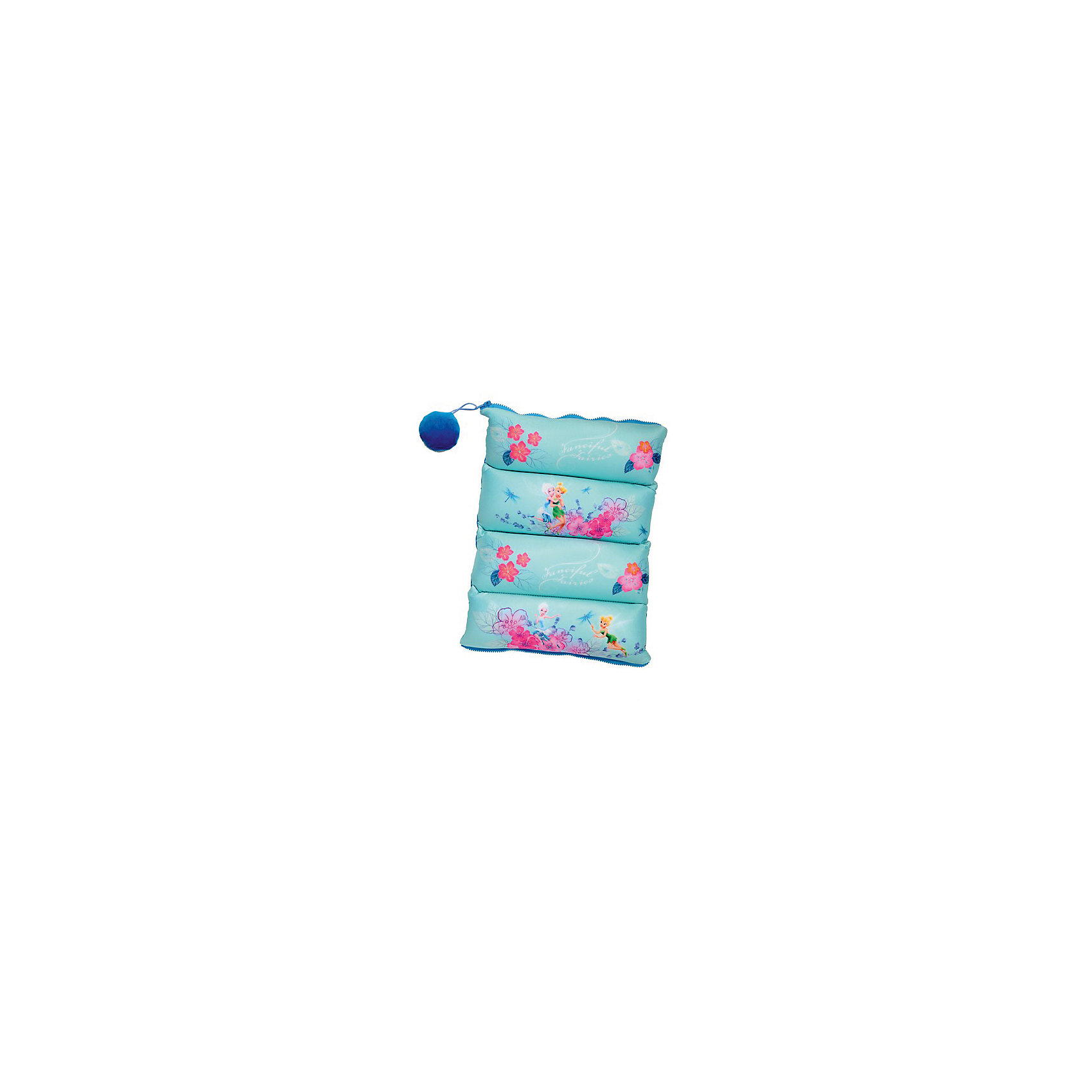 Игрушка антистресс муфточка Феи В46, арт. 51761, Small Toys, голубойХарактеристики товара:<br><br>• материал: текстиль, шарики полистирол<br>• для девочек<br>• украшена принтом<br>• эффект массажа<br>• страна бренда: Российская Федерация<br>• страна производства: Российская Федерация<br><br>Муфточка сделана из приятного на ощупь материала и специального наполнителя - гранул полистирола, которые приятно пересыпаются внутри неё.<br>Такое изделие сможет оказывать точечный массаж ладошек, если держать её в руках, развивать моторику и отвлекать ребенка при необходимости. Муфточка выполнена в приятной расцветке. Швы хорошо проработаны. Изделие произведено из сертифицированных материалов, безопасных для детей.<br><br>Игрушку антистресс муфточка Феи В46, арт. 51761/Lb от бренда Small Toys можно купить в нашем интернет-магазине.<br><br>Ширина мм: 460<br>Глубина мм: 60<br>Высота мм: 260<br>Вес г: 255<br>Возраст от месяцев: 36<br>Возраст до месяцев: 72<br>Пол: Женский<br>Возраст: Детский<br>SKU: 4026271