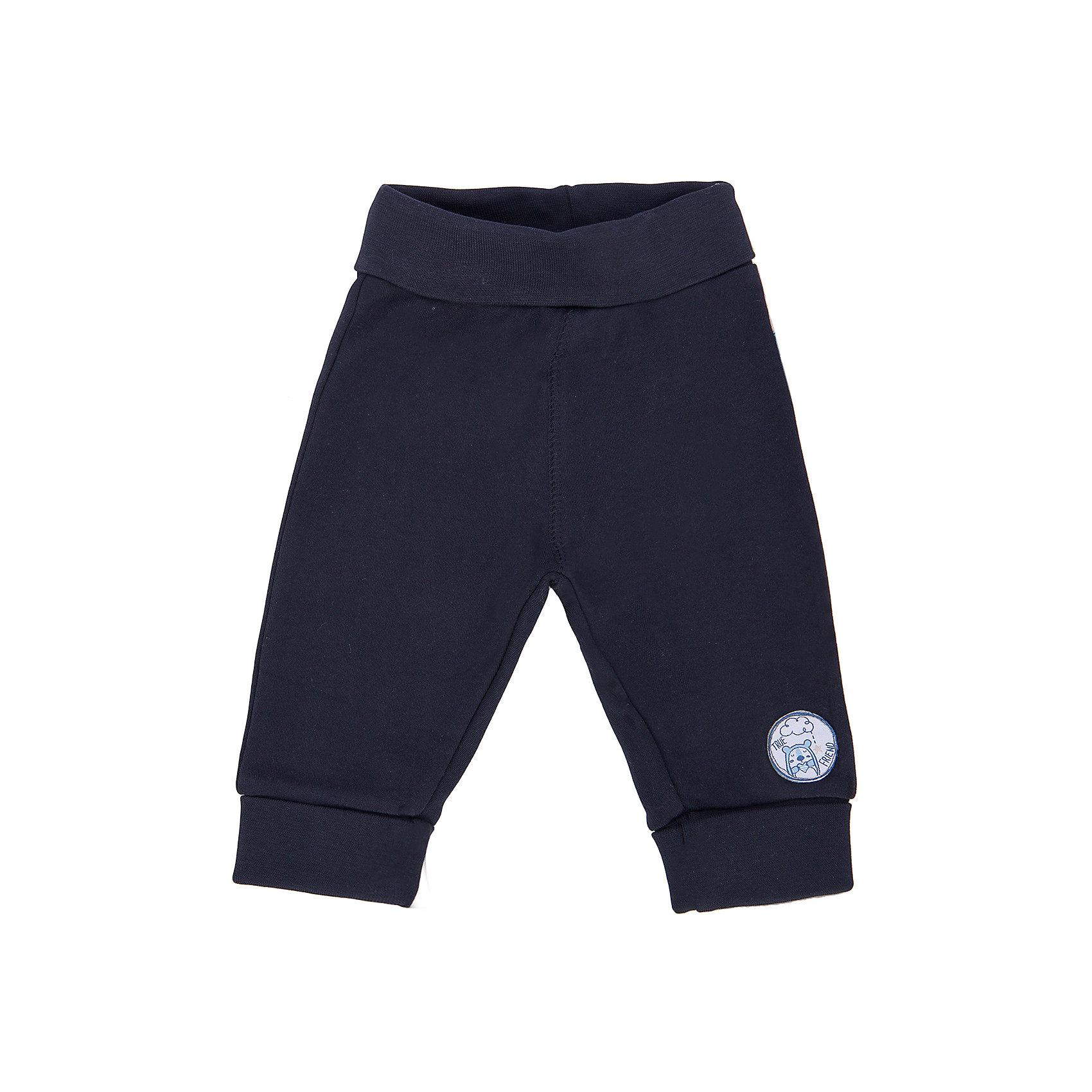 Брюки для мальчика BLUE SEVENДжинсы и брючки<br>Брюки для мальчика Blue Seven. <br>Состав: 100% хлопок<br><br>Ширина мм: 215<br>Глубина мм: 88<br>Высота мм: 191<br>Вес г: 336<br>Цвет: синий<br>Возраст от месяцев: 0<br>Возраст до месяцев: 3<br>Пол: Мужской<br>Возраст: Детский<br>Размер: 56,68,62<br>SKU: 4030757