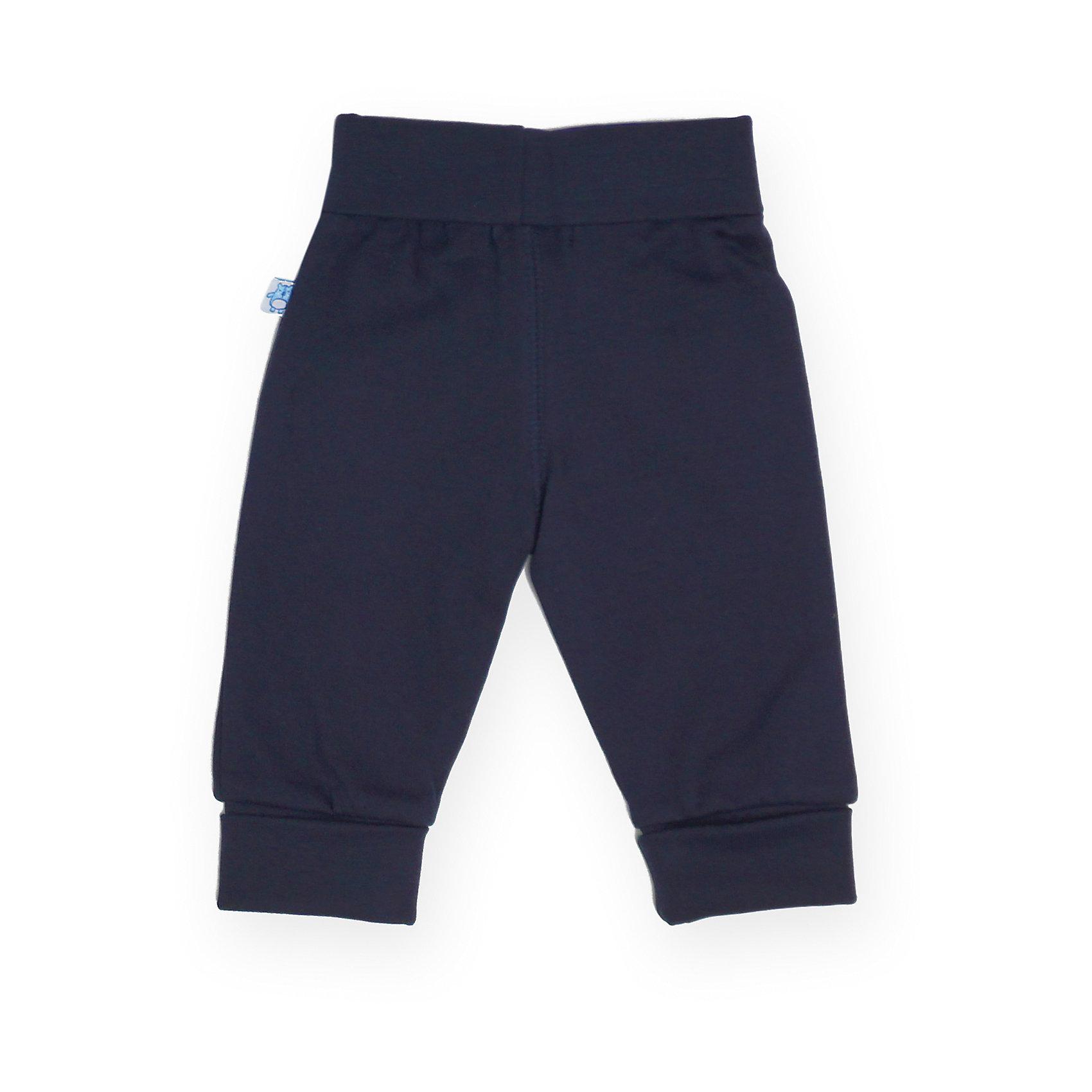 Брюки для мальчика BLUE SEVEN от myToys