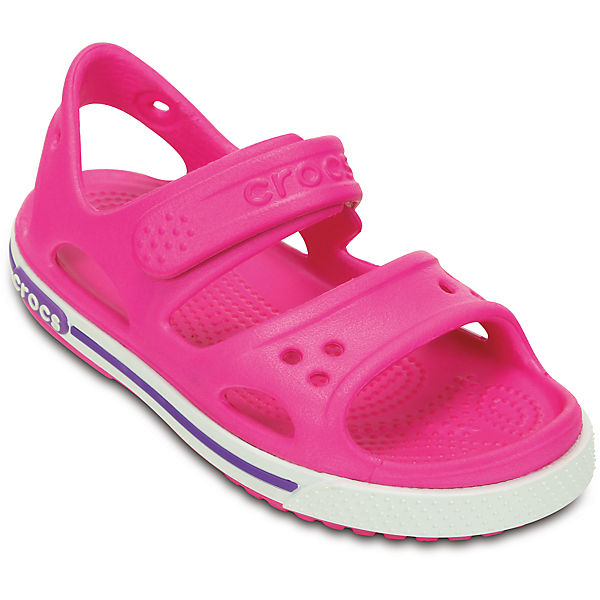 Сандалии Crocband™ Sandal Kids Crocs