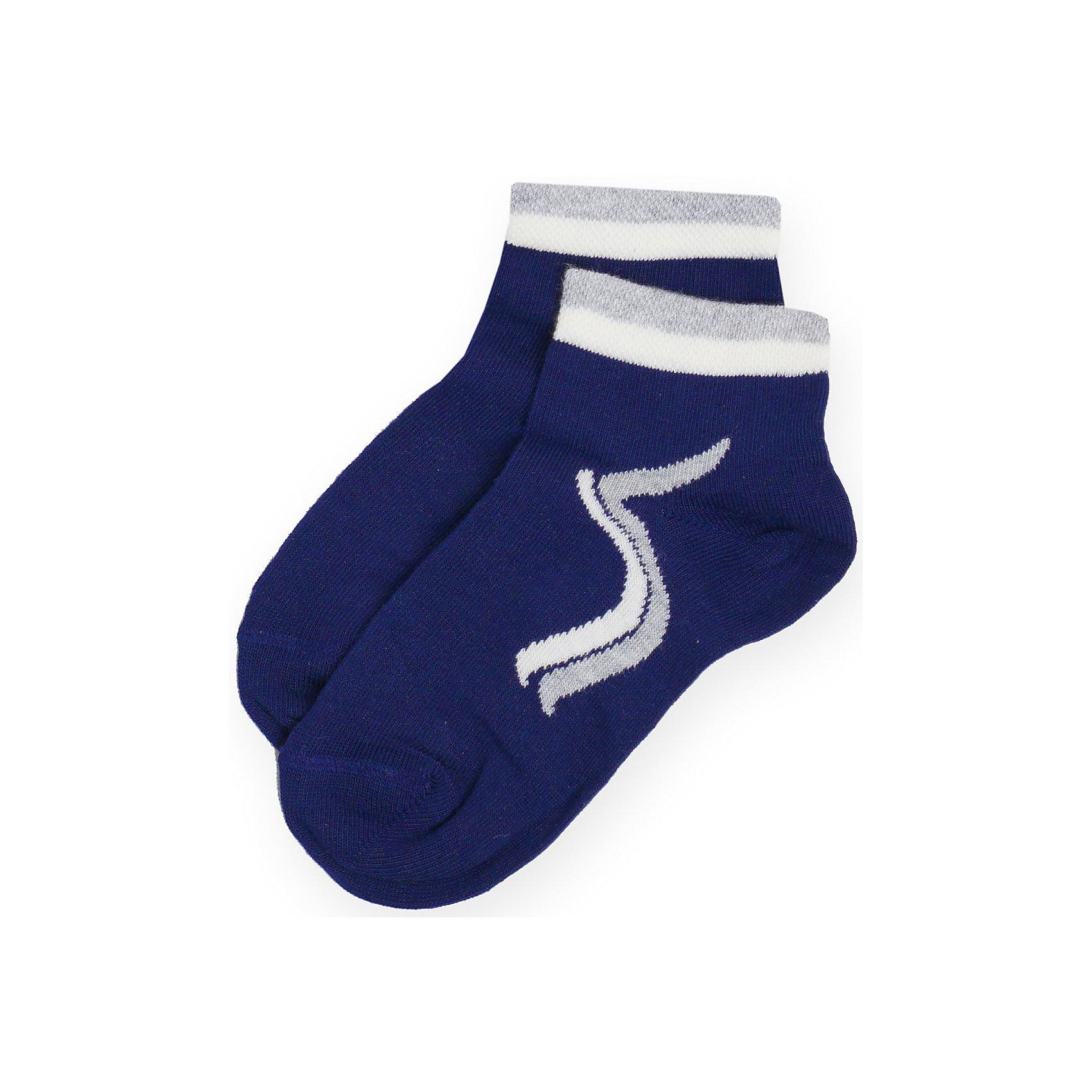 Носки, 2 шт. для мальчика Malerba от myToys