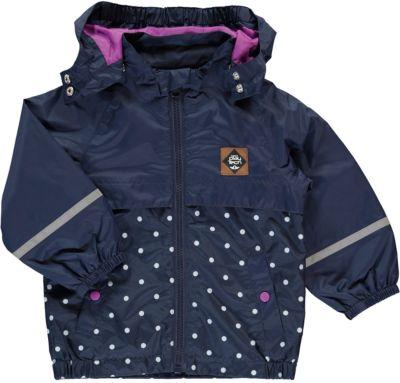 Комплект Для Девочки Куртка Брюки