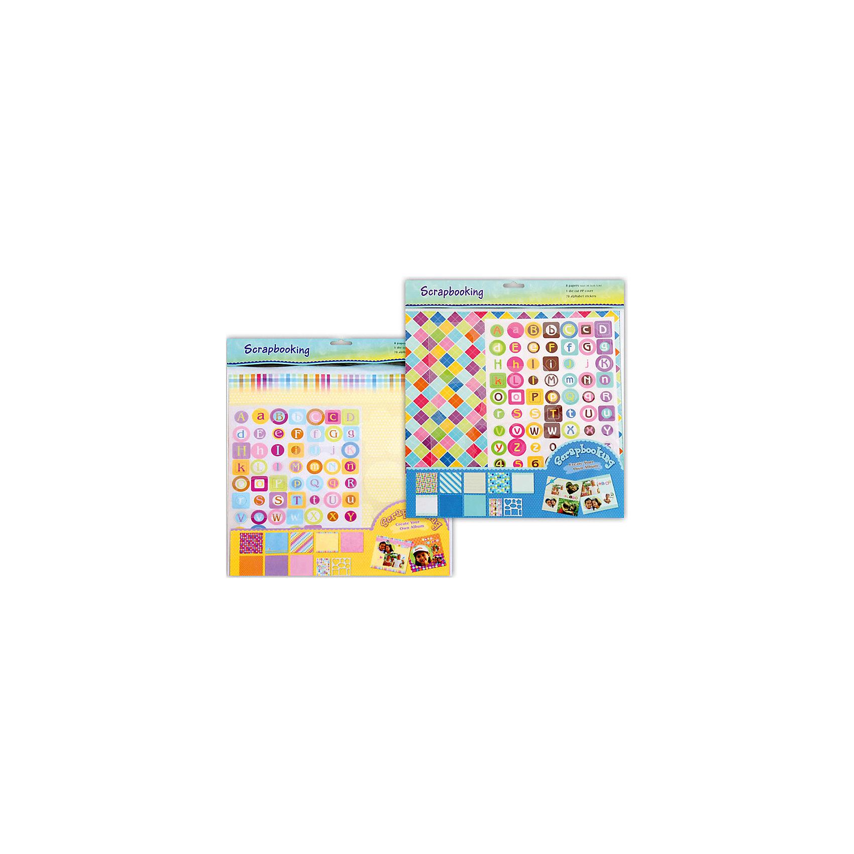 Набор для творчества МозаикаНабор для творчества Мозаика, Tukzar, замечательно подойдет для детского творчества, поделок и аппликаций. В комплекте: 8 разноцветных листов дизайнерской бумаги, декорированной нарядными оригинальными узорами, наклейки в виде букв английского алфавита и цифр, пластиковый трафарет с различными фигурками. Упаковка - блистер.<br><br>Дополнительная информация:<br><br>- В комплекте: 8 листов дизайнерской бумаги, наклейки, трафарет из пластика.<br>- Размер листов бумаги: 30,5 х 30,5 см.<br>- Размер упаковки:  35,5 x 31,5 x 0,5 см.<br>- Вес: 120 гр.<br><br>Набор для творчества Мозаика, Tukzar, можно купить в нашем интернет-магазине.<br><br>Ширина мм: 300<br>Глубина мм: 210<br>Высота мм: 10<br>Вес г: 150<br>Возраст от месяцев: 36<br>Возраст до месяцев: 108<br>Пол: Унисекс<br>Возраст: Детский<br>SKU: 4037269