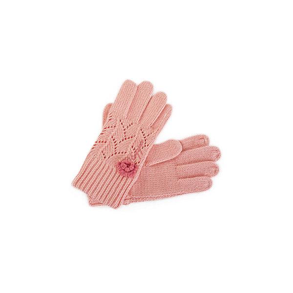 Перчатки Leila для девочки HuppaПерчатки, варежки<br>Характеристики товара:<br><br>• цвет: персиковый<br>• состав: 100% акрил<br>• температурный режим: от +5°С до +15°С<br>• вязаный узор<br>• цветок контрастного цвета<br>• вязаная резинка<br>• декорированы вышивкой с логотипом<br>• комфортная посадка<br>• приятный на ощупь материал<br>• страна бренда: Эстония<br><br>Такие перчатки обеспечат детям тепло и комфорт. Они связаны из приятной на ощупь пряжи, изделие не колется и не натирает. Подкладка выполнена из дышащего и гипоаллергенного хлопка. Перчатки симпатично смотрятся, а дизайн и отделка добавляют им оригинальности. Модель была разработана специально для детей.<br><br>Одежда и обувь от популярного эстонского бренда Huppa - отличный вариант одеть ребенка можно и комфортно. Вещи, выпускаемые компанией, качественные, продуманные и очень удобные. Для производства изделий используются только безопасные для детей материалы. Продукция от Huppa порадует и детей, и их родителей!<br><br>Перчатки для девочки от бренда Huppa (Хуппа) можно купить в нашем интернет-магазине.<br><br>Ширина мм: 162<br>Глубина мм: 171<br>Высота мм: 55<br>Вес г: 119<br>Цвет: розовый<br>Возраст от месяцев: 36<br>Возраст до месяцев: 48<br>Пол: Женский<br>Возраст: Детский<br>Размер: 4,3,2<br>SKU: 4041643