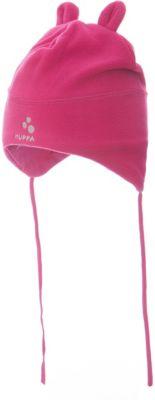 Флисовая шапка Huppa Winnie