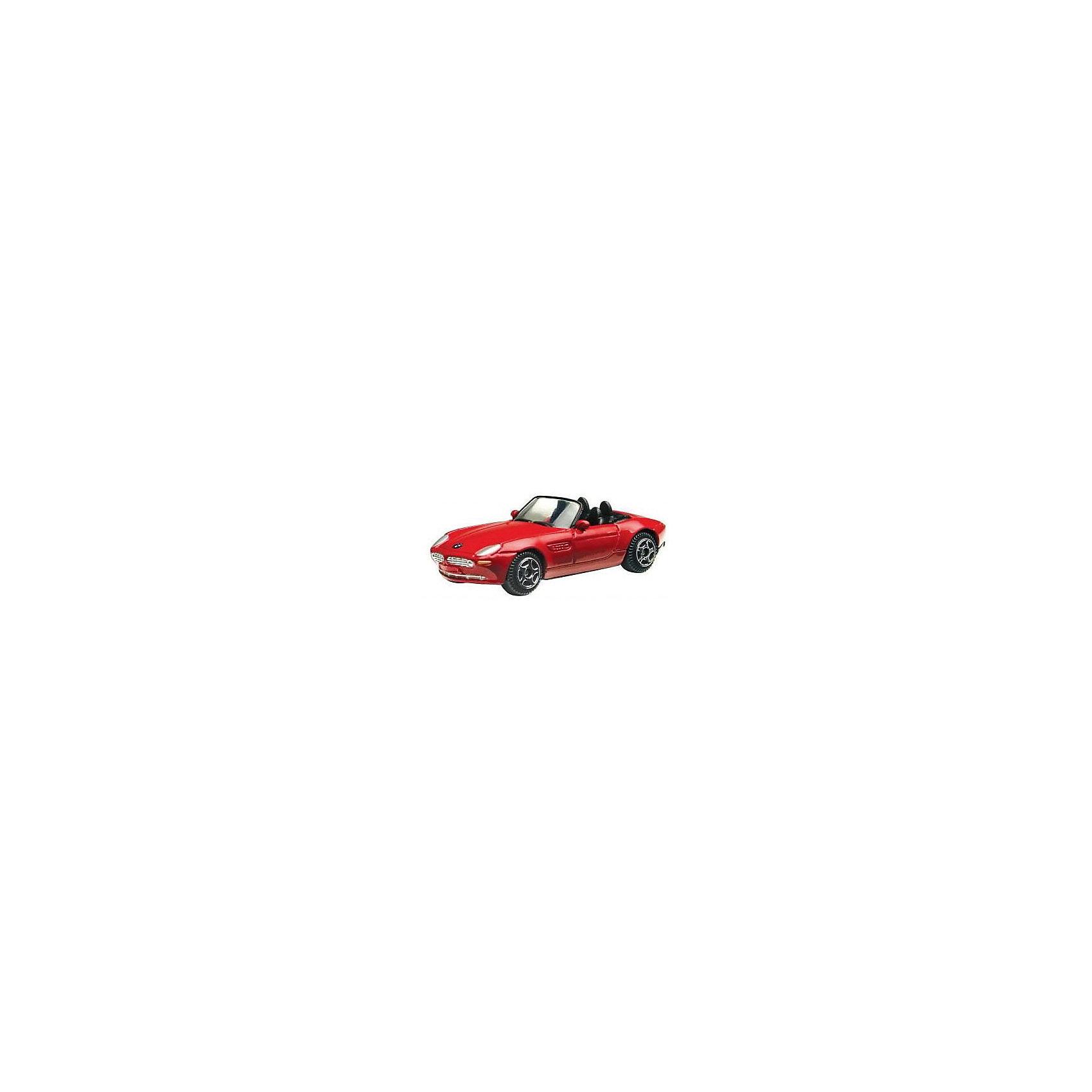 коллекционные машинки - Коллекционные машинки 1:64, Motormax