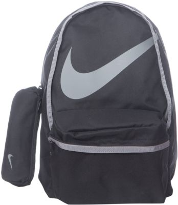 –юкзак дл¤ мальчика NIKE YOUNG ATHLETES HALFDAY BT NIKE