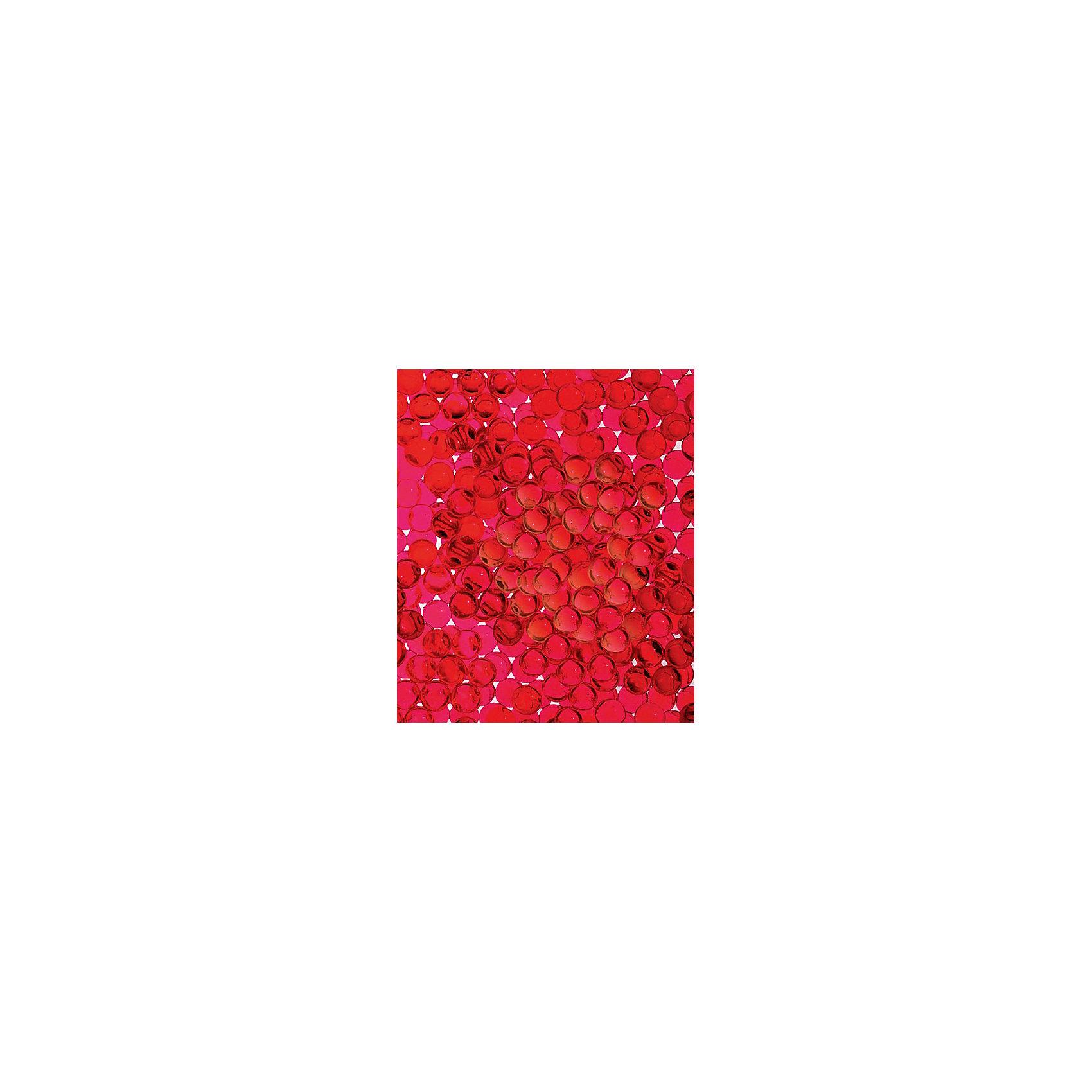Готовые заряды красного цвета для бластеров, 500 шт., VAPOR