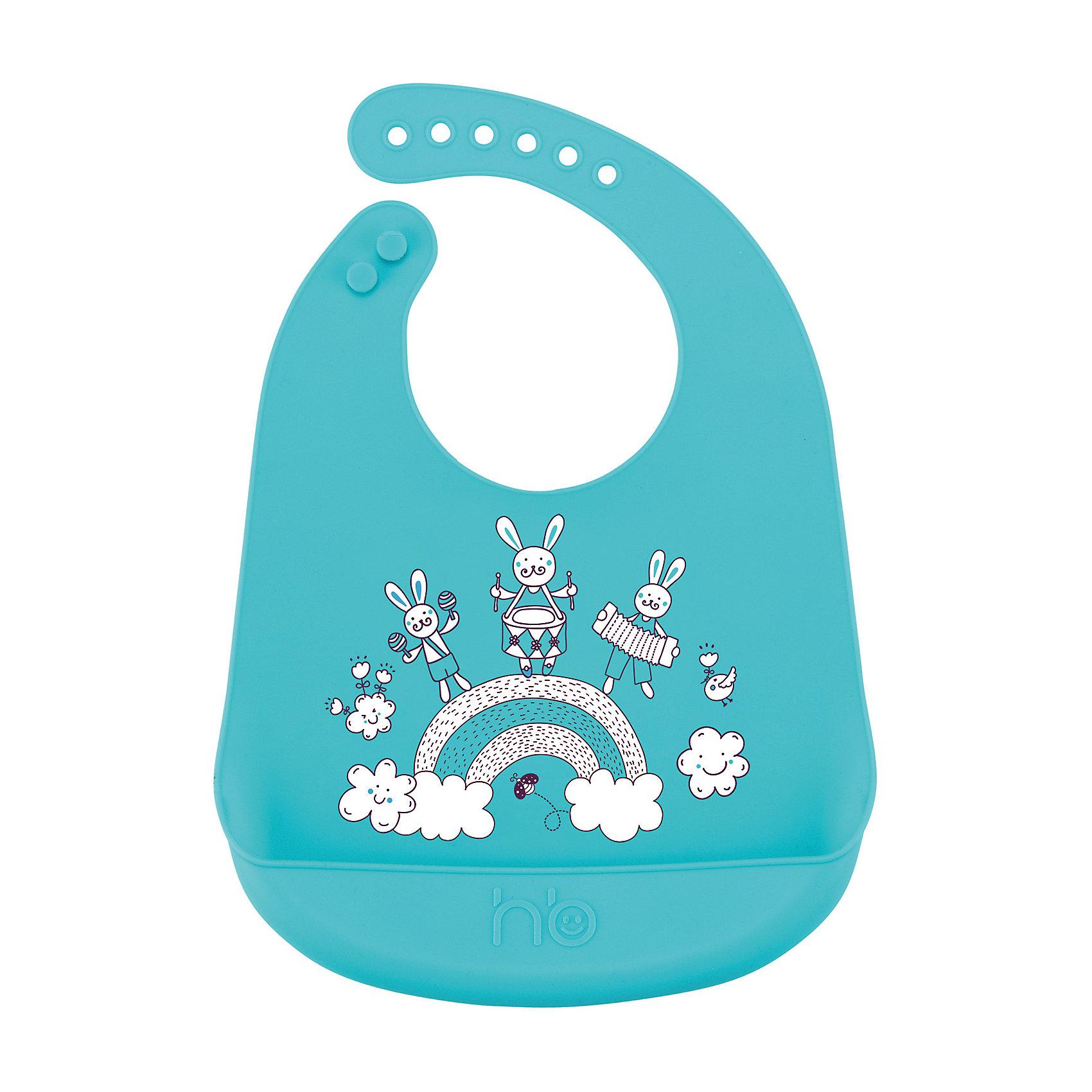 Нагрудник силиконовый мягкий Bib Pocket, Happy Baby, голубойНагрудник силиконовый мягкий Bib Pocket, Happy Baby, голубой – это практичный нагрудник с веселым дизайном.<br>Мягкий силиконовый нагрудник с карманом — незаменимая вещь при кормлении малыша. Максимум комфорта для ребёнка и минимум уборки для мамы. Компактный и удобный в использовании для дома, детского сада, поездок, прогулок. Он компактно сворачивается и легко помещается в любую сумку. Не требует стирки. Нагрудник достаточно протереть тряпочкой или салфеткой. Кармашек для улавливания пролитой еды отлично защищает одежду от загрязнений. У нагрудника Bib Pocket удобная регулируемая застежка с надежной фиксацией. С ним приём пищи станет комфортнее и удобнее.<br><br>Дополнительная информация:<br><br>- Возраст: от 6 месяцев<br>- Материал: силикон<br>- Цвет: голубой<br><br>Нагрудник силиконовый мягкий Bib Pocket, Happy Baby, голубой можно купить в нашем интернет-магазине.<br><br>Ширина мм: 9999<br>Глубина мм: 9999<br>Высота мм: 9999<br>Вес г: 80<br>Возраст от месяцев: 0<br>Возраст до месяцев: 36<br>Пол: Унисекс<br>Возраст: Детский<br>SKU: 4047270