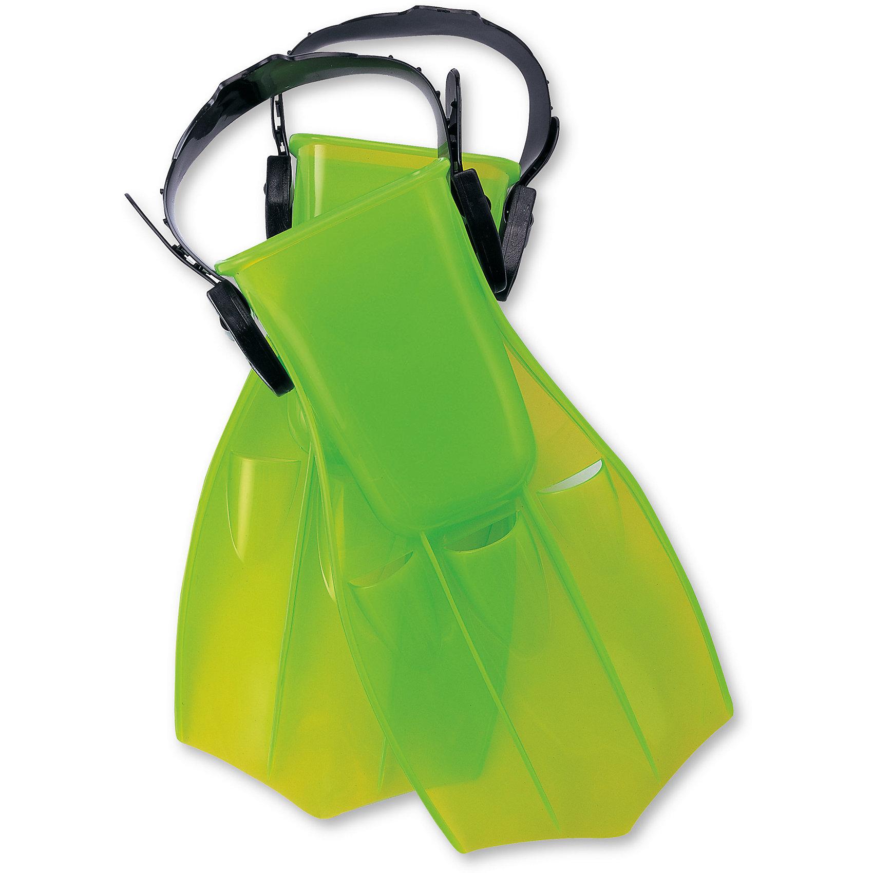 Ласты для плавания Ocean Diver детские, р-р 34-38,  BestwayЛасты для плавания Ocean Diver, Bestway - отличный вариант для активного отдыха и увлекательных исследований подводного мира. Плавание в ластах позволяет улучшить положение тела в воде, увеличить скорость, силу ног и гибкость суставов. Ласты Ocean Diver фиксируются с помощью крепёжного ремешка на пятке, который позволяет регулировать размер от 34 до 38. <br><br>Дополнительная информация:<br><br>- Материал: винил.<br>- Размер: 34-38.<br>- Размер упаковки: 41,5 х 21 х 7,9 см.<br>- Вес: 0,358 кг.<br><br>Ласты для плавания Ocean Diver детские, Bestway (Бествей) можно купить в нашем интернет-магазине.<br><br>Ширина мм: 415<br>Глубина мм: 210<br>Высота мм: 79<br>Вес г: 358<br>Возраст от месяцев: 36<br>Возраст до месяцев: 72<br>Пол: Унисекс<br>Возраст: Детский<br>SKU: 4051646