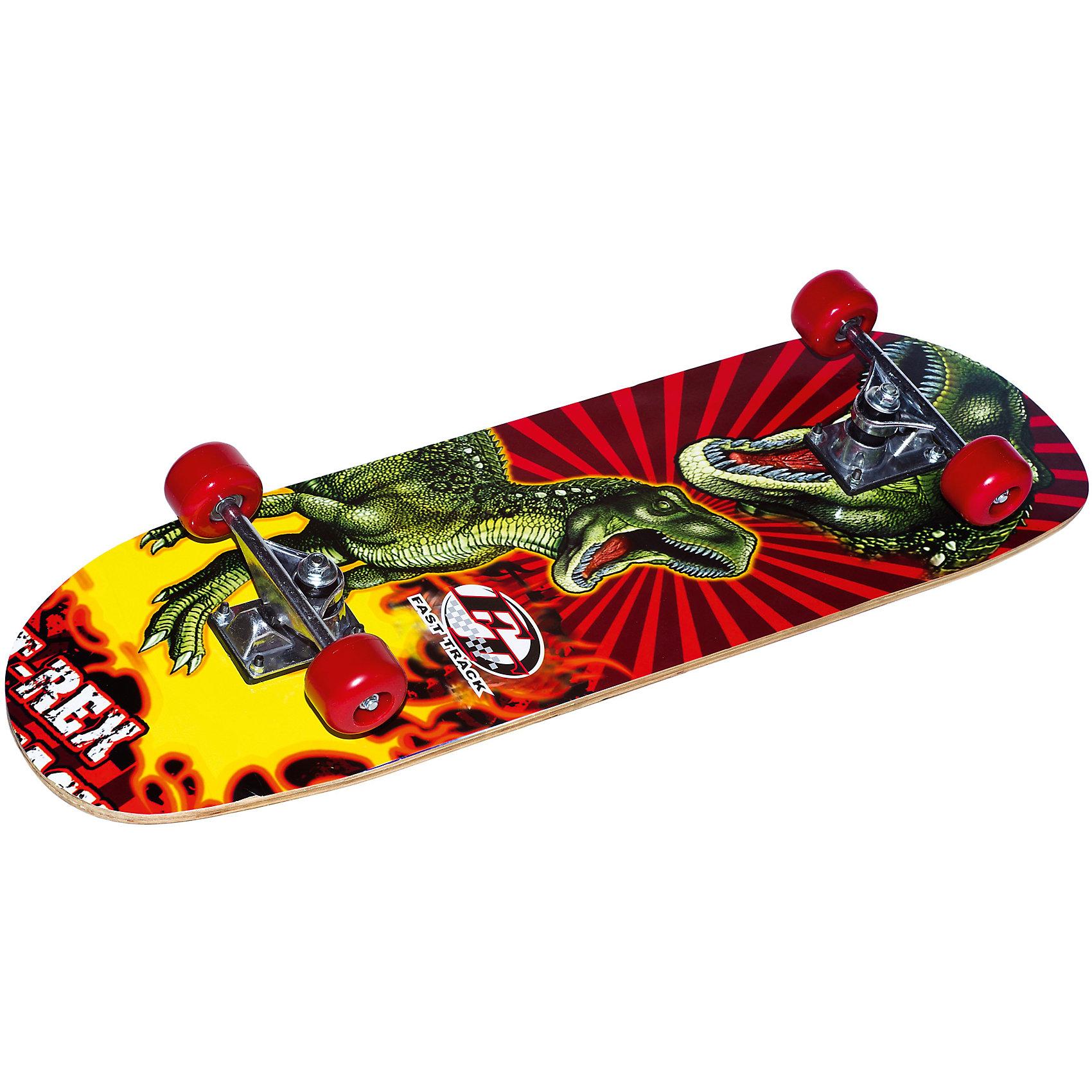 Скейтборд T-REX 28