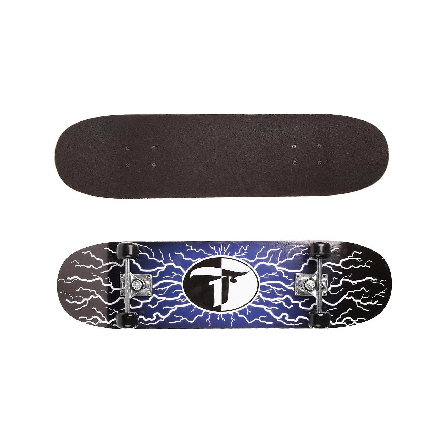 Скейтборд LIGHTING 31