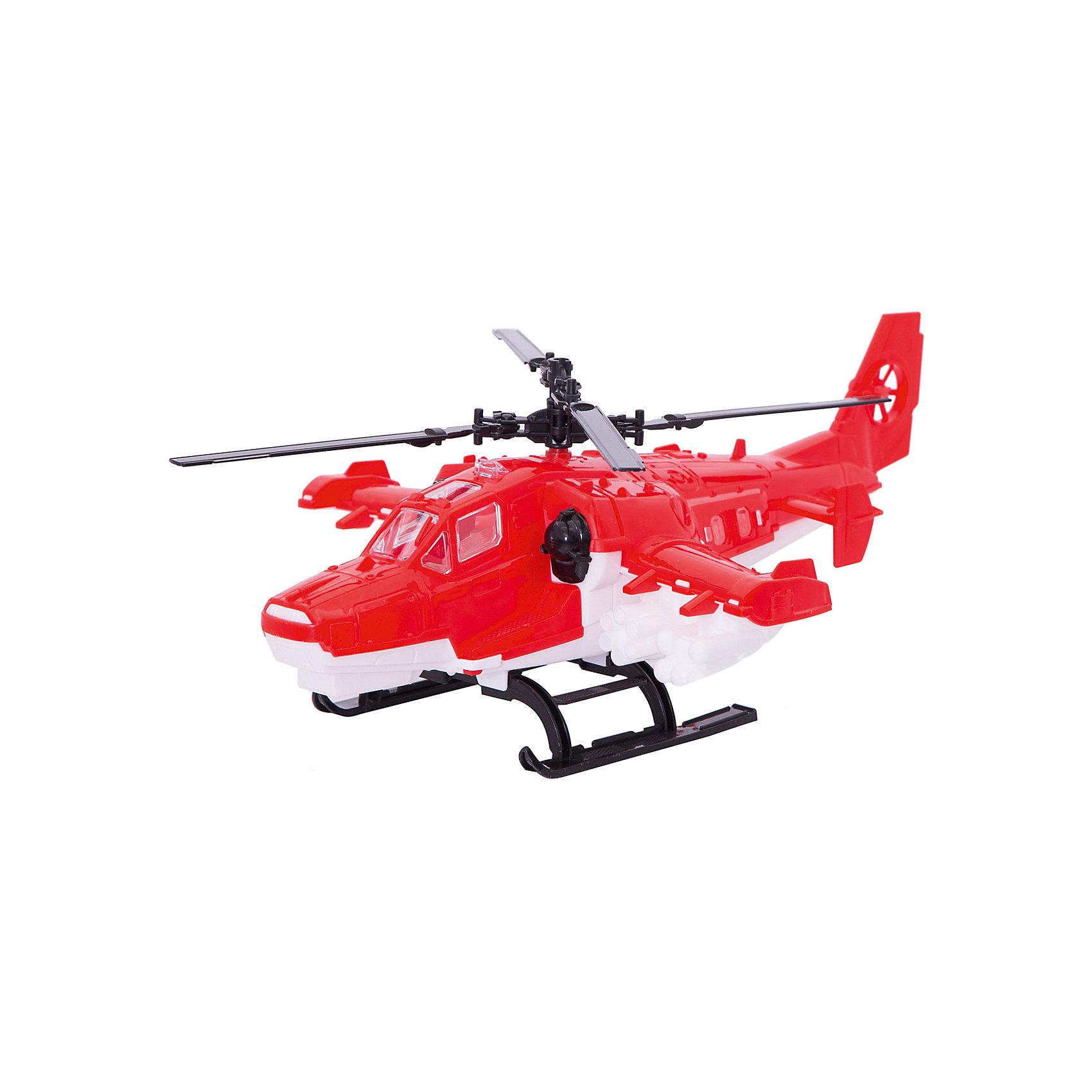 Пожарный вертолет, НордпластПожарный вертолет, Нордпласт – это отличный подарок для любого мальчугана!<br>Пожарный вертолет от компании «Нордпласт» выглядит совсем как настоящий. Вертолет можно катать на полозьях, что особенно интересно делать в песочнице или на снегу. Вертолет имеет легко вращающиеся лопасти и открывающийся грузовой люк, так что в нем можно перевозить разные грузы, например маленькие машинки! Вертолет отлично подойдет для игры дома или в песочнице. Игрушка изготовлена из высококачественной пищевой пластмассы, без трещин и заусениц, поэтому во время эксплуатации выдержит многие детские шалости. Она покрыта нетоксичной краской, не облупливающейся и не выгорающей на солнце.<br><br>Дополнительная информация:<br><br>- Материал: высококачественная пластмасса<br>- Цвет: красный, белый, черный<br>- Размер игрушки: 16х27х40 см.<br>- Вес: 290 гр.<br><br>Пожарный вертолет, Нордпласт можно купить в нашем интернет-магазине.<br><br>Ширина мм: 160<br>Глубина мм: 270<br>Высота мм: 400<br>Вес г: 290<br>Возраст от месяцев: 24<br>Возраст до месяцев: 60<br>Пол: Мужской<br>Возраст: Детский<br>SKU: 4060292