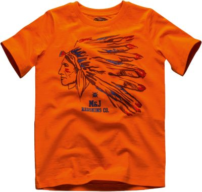 Модный Жук Детская Одежда Интернет Магазин