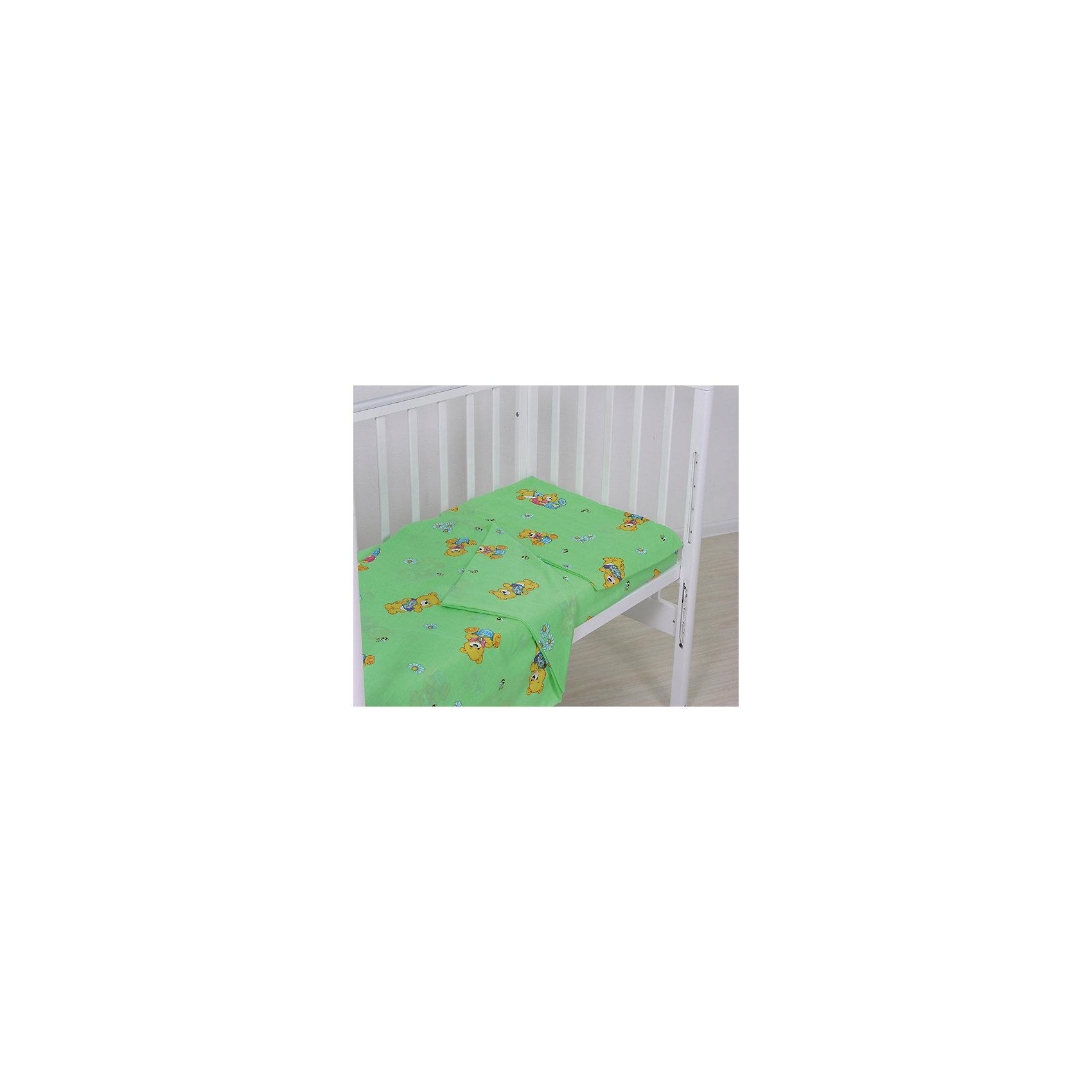 Наволочка Мишки 40х60 Фея, зеленыйПостельное бельё<br>Наволочка выполнена из высококачественного гипоаллергенного материала  материала приятного к телу и безопасного для детей. Изделие имеет приятную расцветку, декорировано милым принтом: может подойти к белью различной расцветки. <br><br>Дополнительная информация:<br><br>- Материал: хлопок 100%.<br>- Размер: 40х60 см. <br>- Цвет: зеленый.<br>- Декоративные элементы: принт.<br><br>Наволочку Мишки 40х60 Фея, зеленую, можно купить в нашем магазине.<br><br>Ширина мм: 50<br>Глубина мм: 400<br>Высота мм: 400<br>Вес г: 100<br>Возраст от месяцев: 0<br>Возраст до месяцев: 36<br>Пол: Унисекс<br>Возраст: Детский<br>SKU: 4067727