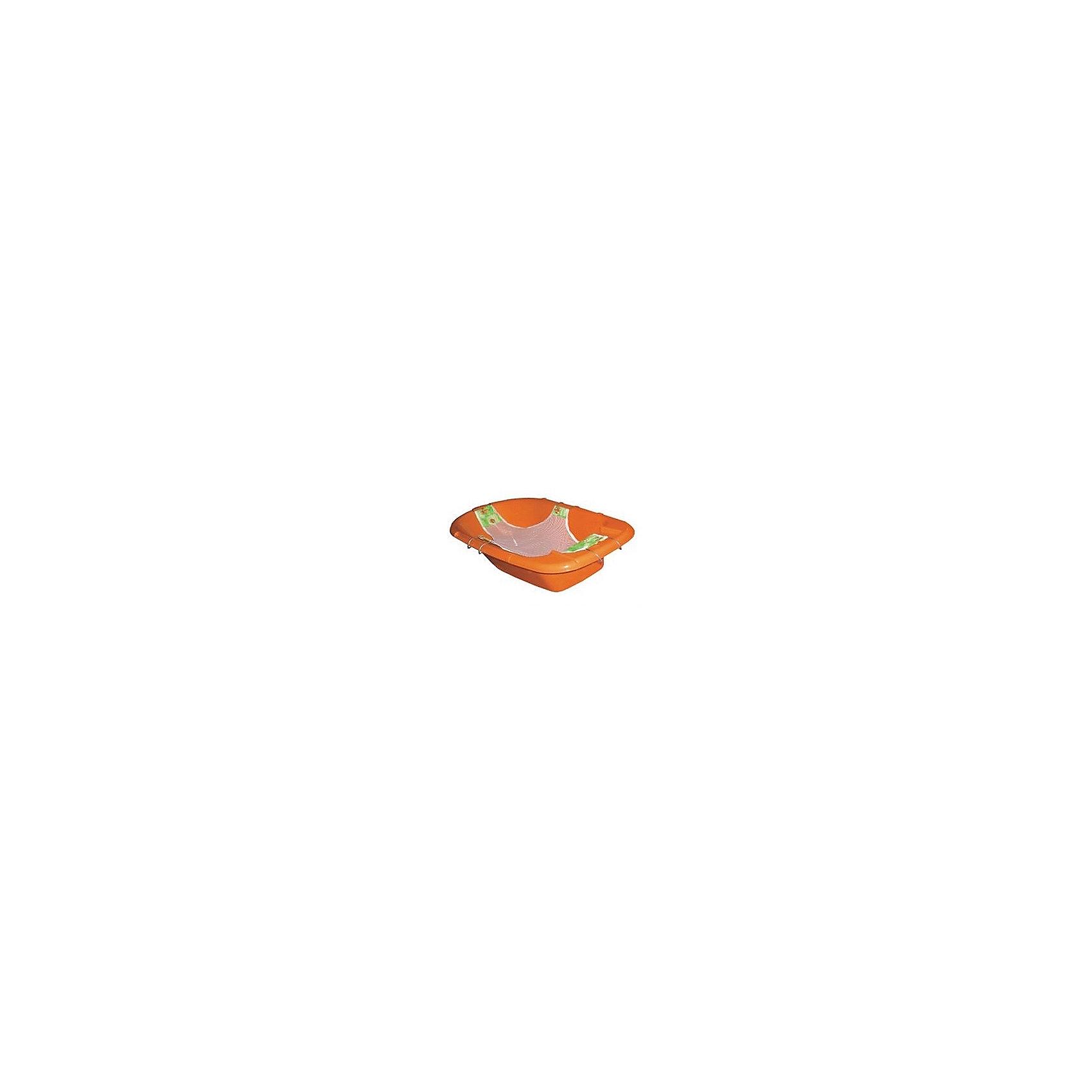 Подставка для купания ребенка гамак, ФеяВанны, горки, сиденья<br>Подставка предназначена для поддержки ребенка в процессе купания, она одевается на ванночку, подходит для использования с первых дней жизни малыша. Выполнена из мягкой хлопковой ткани и сетки, надежно крепится на ванночку с помощью металлических крючков.<br><br>Дополнительная информация:<br><br>- Материал: хлопок, сетка, металл.<br>- Размер: 94 х 56 см.<br><br>Подставку для купания ребенка, гамак, Фея, можно купить в нашем магазине.<br><br>Ширина мм: 50<br>Глубина мм: 400<br>Высота мм: 400<br>Вес г: 100<br>Возраст от месяцев: 0<br>Возраст до месяцев: 36<br>Пол: Унисекс<br>Возраст: Детский<br>SKU: 4067740
