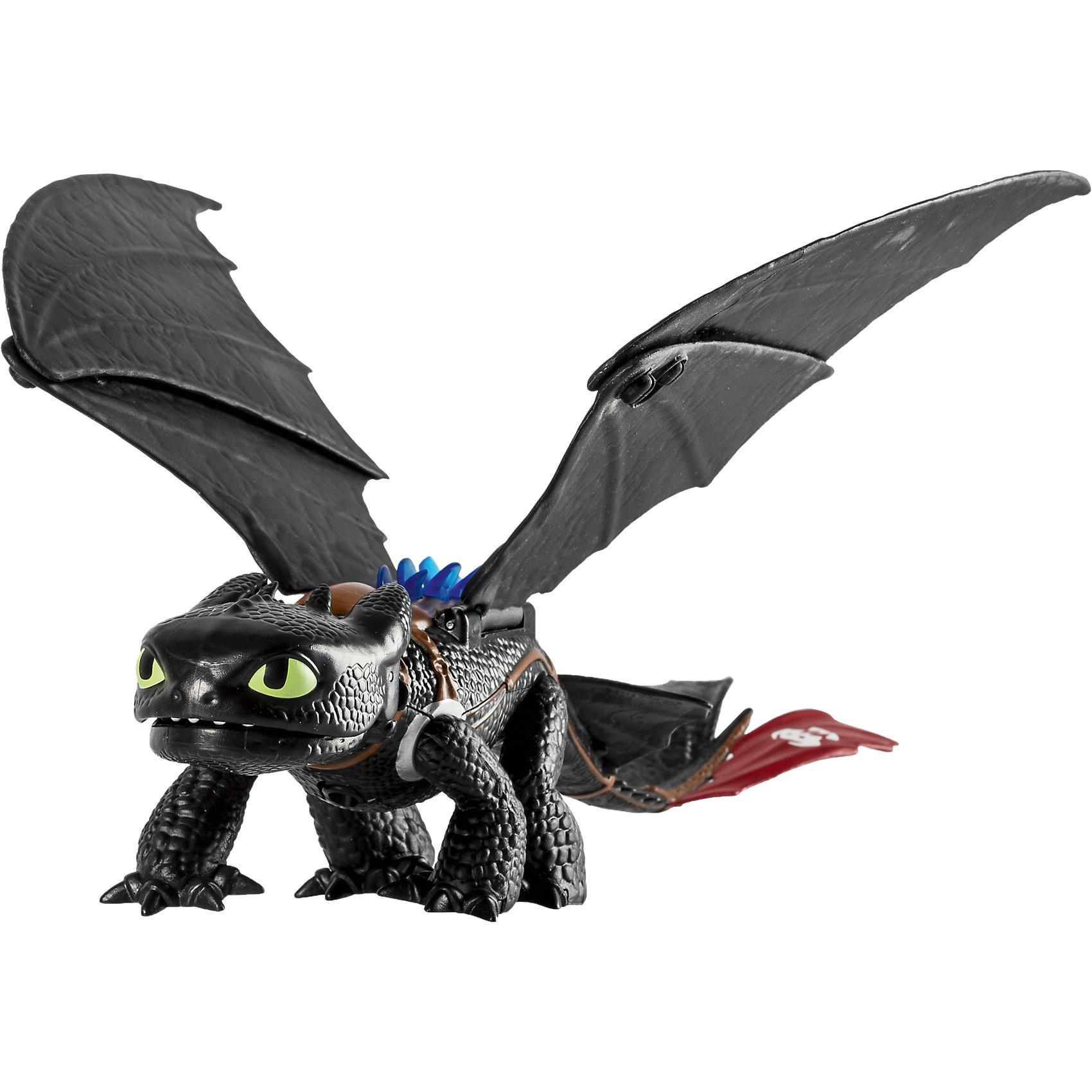 Дракон летит звук скачать