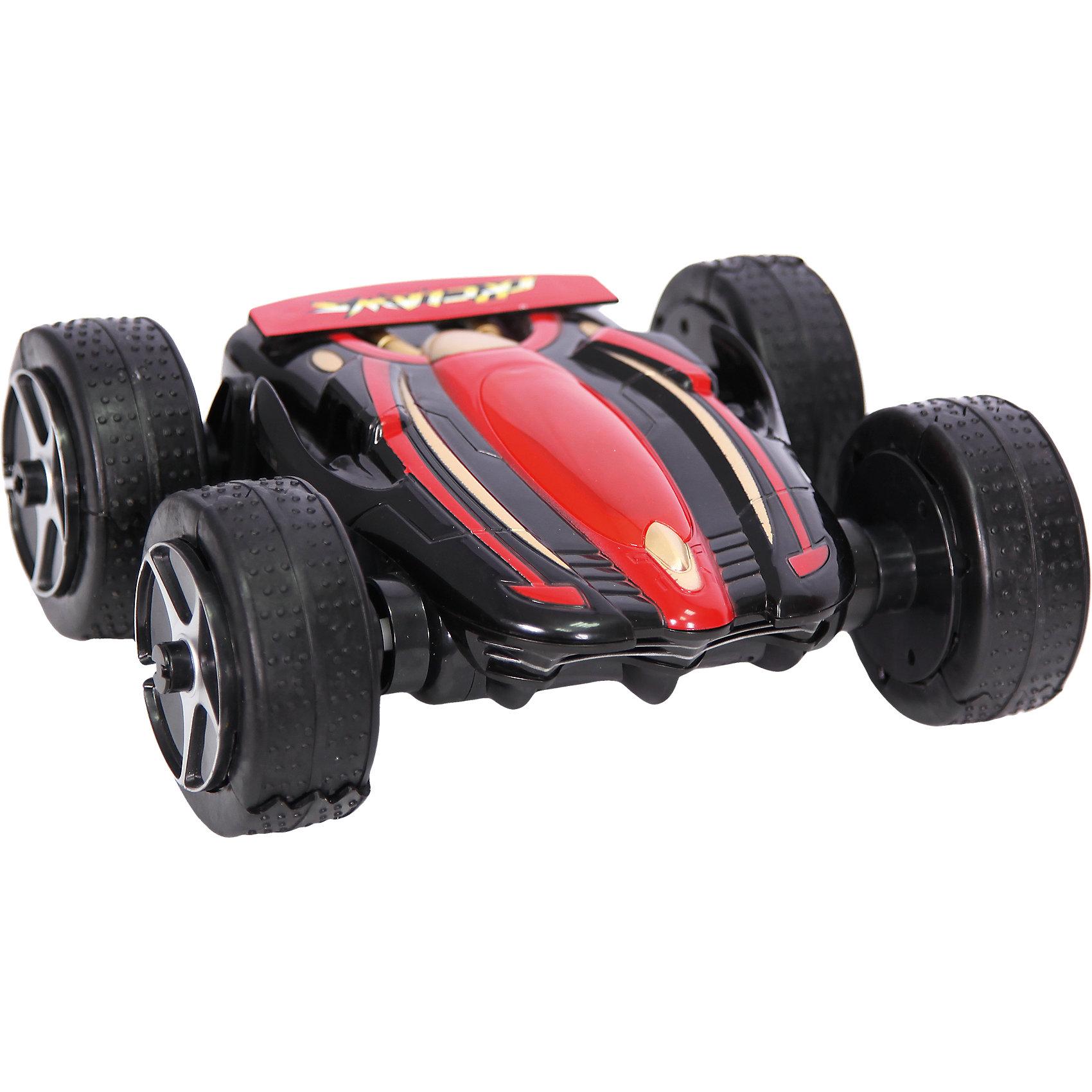 - Автомобиль-внедорожник STUNT CAR, р/у, SDL купить автомобиль б у в донецке до 33000 грн