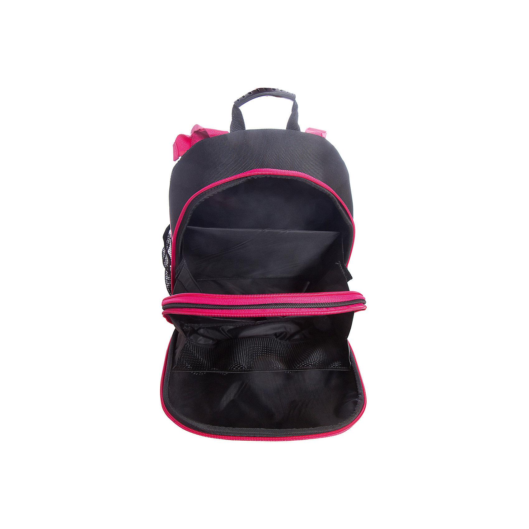 Школьный рюкзак, Ever After High от myToys