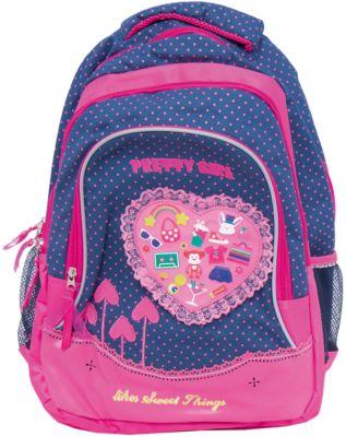 CENTRUM Ўкольный рюкзак с уплотненной спинкой и светоотражател¤ми