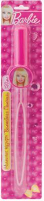 Росмэн Мыльные пузыри, Barbie
