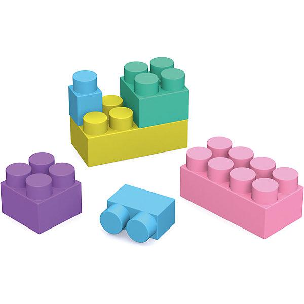 Мега конструктор, 50 деталей, ШкодаПластмассовые конструкторы<br>Мега конструктор, 50 деталей, Шкода.<br><br>Характеристики:<br><br>- В комплекте: 50 элементов<br>- Высота кубика: 5,5 см.<br>- Вид конструктора: блочный<br>- Материал: пластмасса<br><br>Мега конструктор, 50 деталей, Шкода обязательно понравится вашему малышу! Элементы конструктора большие, имеют удобные крепления, идеально подходящие для маленьких детских ручек. Детали конструктора окрашены в яркие цвета, из них можно построить что угодно, начиная от высокого здания и заканчивая миниатюрными машинками. Конструирование прекрасно развивает мелкую моторику, цветовосприятие, внимание, фантазию, образное и пространственное мышление. Мега конструктор совместим со всеми сериями конструкторов Шкода.<br><br>Мега конструктор, 50 деталей, Шкода можно купить в нашем интернет-магазине.<br>Ширина мм: 200; Глубина мм: 225; Высота мм: 500; Вес г: 1500; Возраст от месяцев: 36; Возраст до месяцев: 72; Пол: Унисекс; Возраст: Детский; SKU: 4104907;