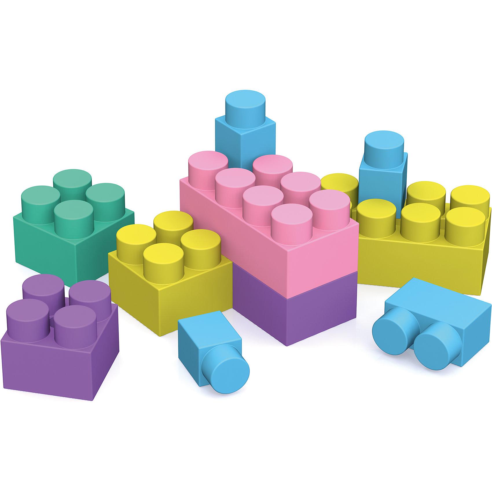 Мега конструктор, 70 деталей, ШкодаКонструктор МЕГА совместим со всеми сериями конструкторов Шкода. <br><br>Дополнительная информация:<br><br>- в комплекте 70 элементов.<br>- высота кубика 5,5 см.<br><br>Мега конструктор, 70 деталей, Шкода можно купить в нашем магазине.<br><br>Ширина мм: 350<br>Глубина мм: 200<br>Высота мм: 355<br>Вес г: 2070<br>Возраст от месяцев: 36<br>Возраст до месяцев: 72<br>Пол: Унисекс<br>Возраст: Детский<br>SKU: 4104908