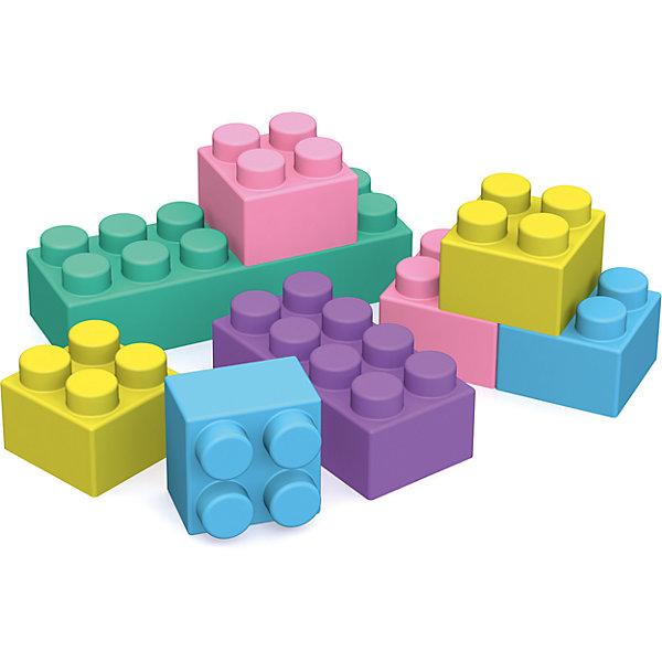 Конструктор, 108 деталей, ШкодаПластмассовые конструкторы<br>Конструктор, 108 деталей, Шкода совместимы со всеми сериями конструкторов Шкода, а также с конструктором ТМ Кроха<br><br>Дополнительная информация:<br><br>- в комплекте 108 элементов<br>- высота кубика 2,5 см.<br><br>Конструктор, 108 деталей, Шкода можно купить в нашем магазине.<br>Ширина мм: 200; Глубина мм: 225; Высота мм: 650; Вес г: 600; Возраст от месяцев: 36; Возраст до месяцев: 72; Пол: Унисекс; Возраст: Детский; SKU: 4104911;