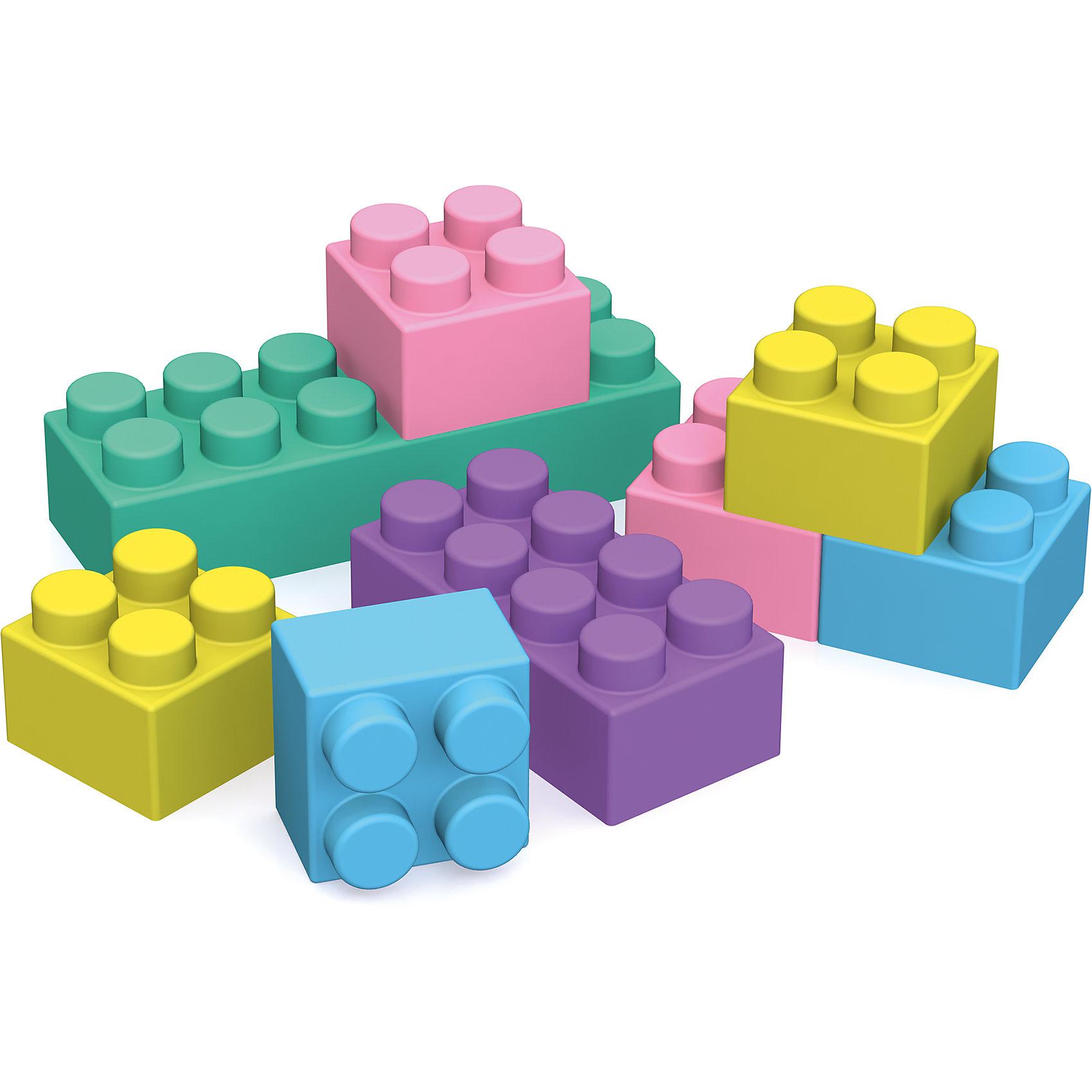 Конструктор, 108 деталей, ШкодаКонструктор, 108 деталей, Шкода совместимы со всеми сериями конструкторов Шкода, а также с конструктором ТМ Кроха<br><br>Дополнительная информация:<br><br>- в комплекте 108 элементов<br>- высота кубика 2,5 см.<br><br>Конструктор, 108 деталей, Шкода можно купить в нашем магазине.<br><br>Ширина мм: 200<br>Глубина мм: 225<br>Высота мм: 650<br>Вес г: 600<br>Возраст от месяцев: 36<br>Возраст до месяцев: 72<br>Пол: Унисекс<br>Возраст: Детский<br>SKU: 4104911