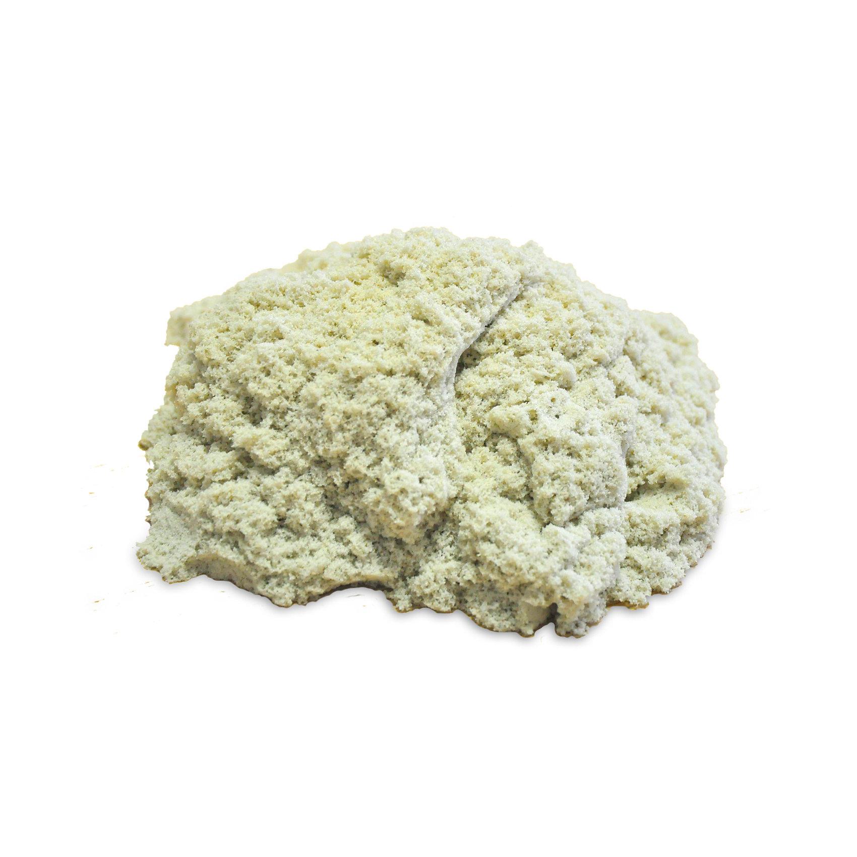 Космический песок классический, 2 кг от myToys