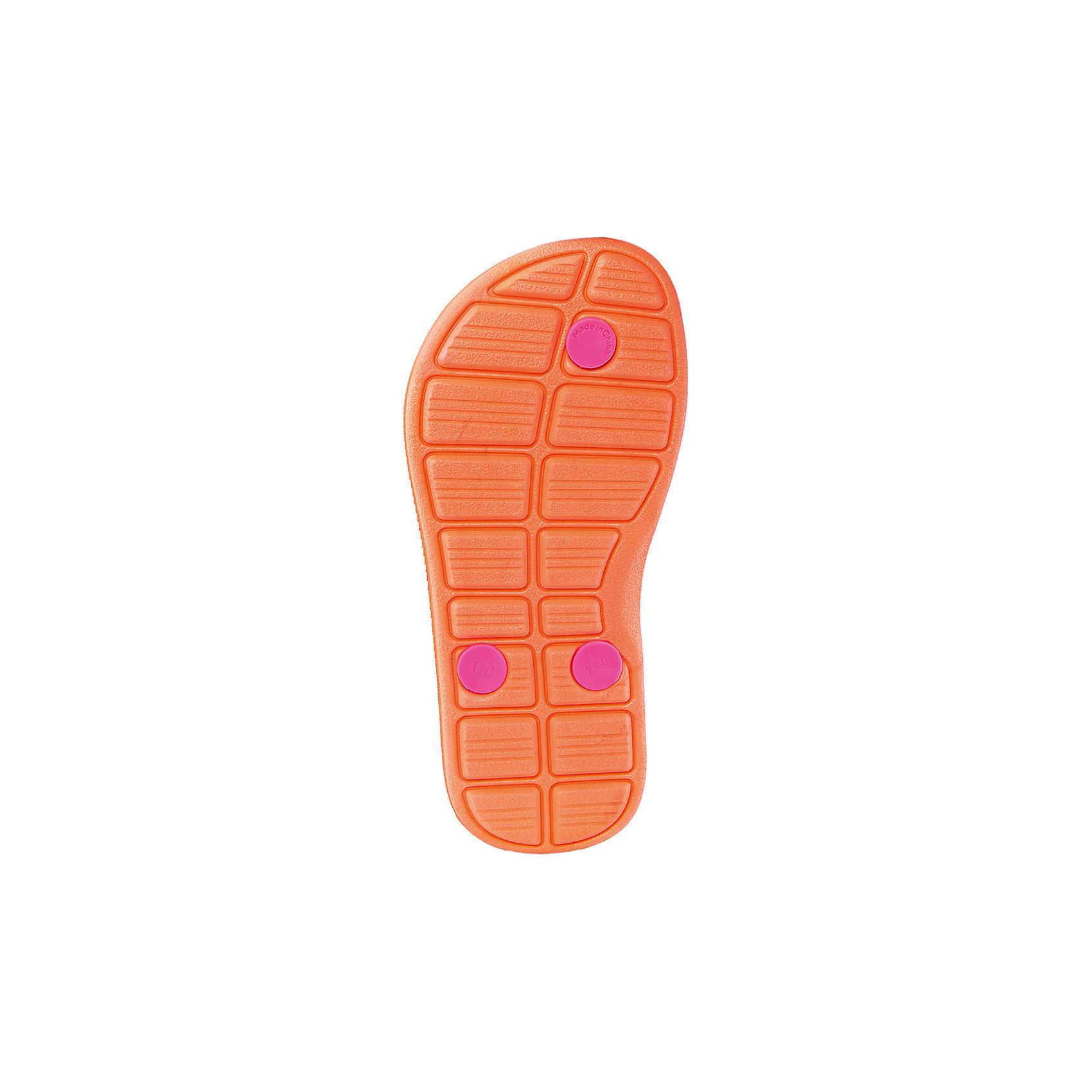 Пантолеты для девочки SOLARSOFT THONG 2 (GS/PS) NIKE от myToys