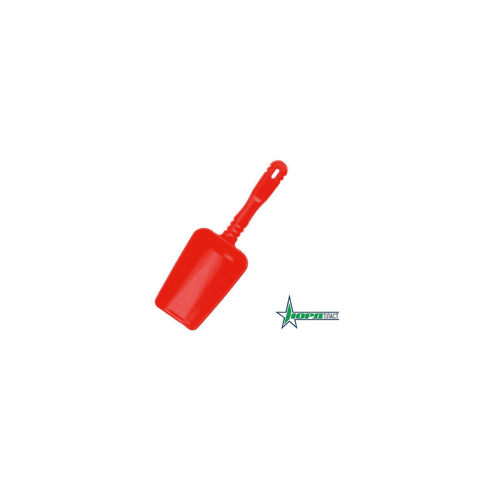 Совочек, НордпластСовочек, Нордпласт – этот прочный, удобный совок сделает каждую игру вашего малыша на улице еще веселее и интереснее.<br>Яркий совочек подойдет для игры на свежем воздухе: с песком, землей, снегом. У совка удобная ручка. Он легко поместиться в маленькой детской руке. Изготовлен из пищевой пластмассы, не имеющей неприятных запахов, что обеспечивает дополнительную безопасность при их использовании детьми младших возрастов.<br><br>Дополнительная информация:<br><br>- Длина совочка: 16,5 см.<br>- Материал: высококачественная пластмасса<br>- Цвет: красный<br><br>Совочек, Нордпласт можно купить в нашем интернет-магазине.<br><br>Ширина мм: 10<br>Глубина мм: 165<br>Высота мм: 60<br>Вес г: 10<br>Возраст от месяцев: 36<br>Возраст до месяцев: 72<br>Пол: Унисекс<br>Возраст: Детский<br>SKU: 4112724