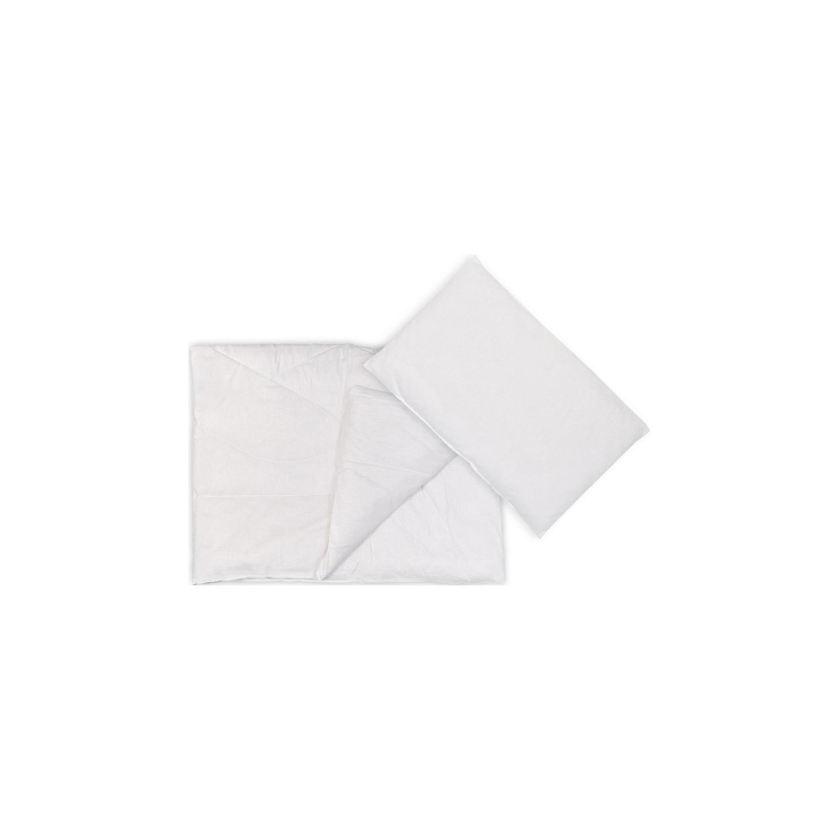 Комплект холофайбер, одеяло 140х110 см + подушка 60х40 см, Сонный гномик, в ассорт.верх : бязь100% хлопок<br>наполнитель холофайбер<br>комплект состоит из: одеяло 140х110 см, подушка 60х40 см<br><br>Комплект холофайбер, одеяло 140х110 см + подушка 60х40 см, Сонный гномик можно купить в нашем магазине.<br><br>Ширина мм: 540<br>Глубина мм: 200<br>Высота мм: 400<br>Вес г: 800<br>Возраст от месяцев: 0<br>Возраст до месяцев: 48<br>Пол: Унисекс<br>Возраст: Детский<br>SKU: 4122076