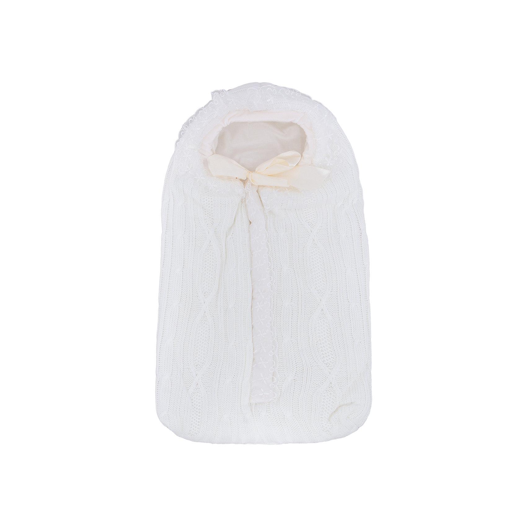 Сонный гномик Конверт на выписку Радость Сонный гномик, молочный сонный гномик конверт зимний норд серый