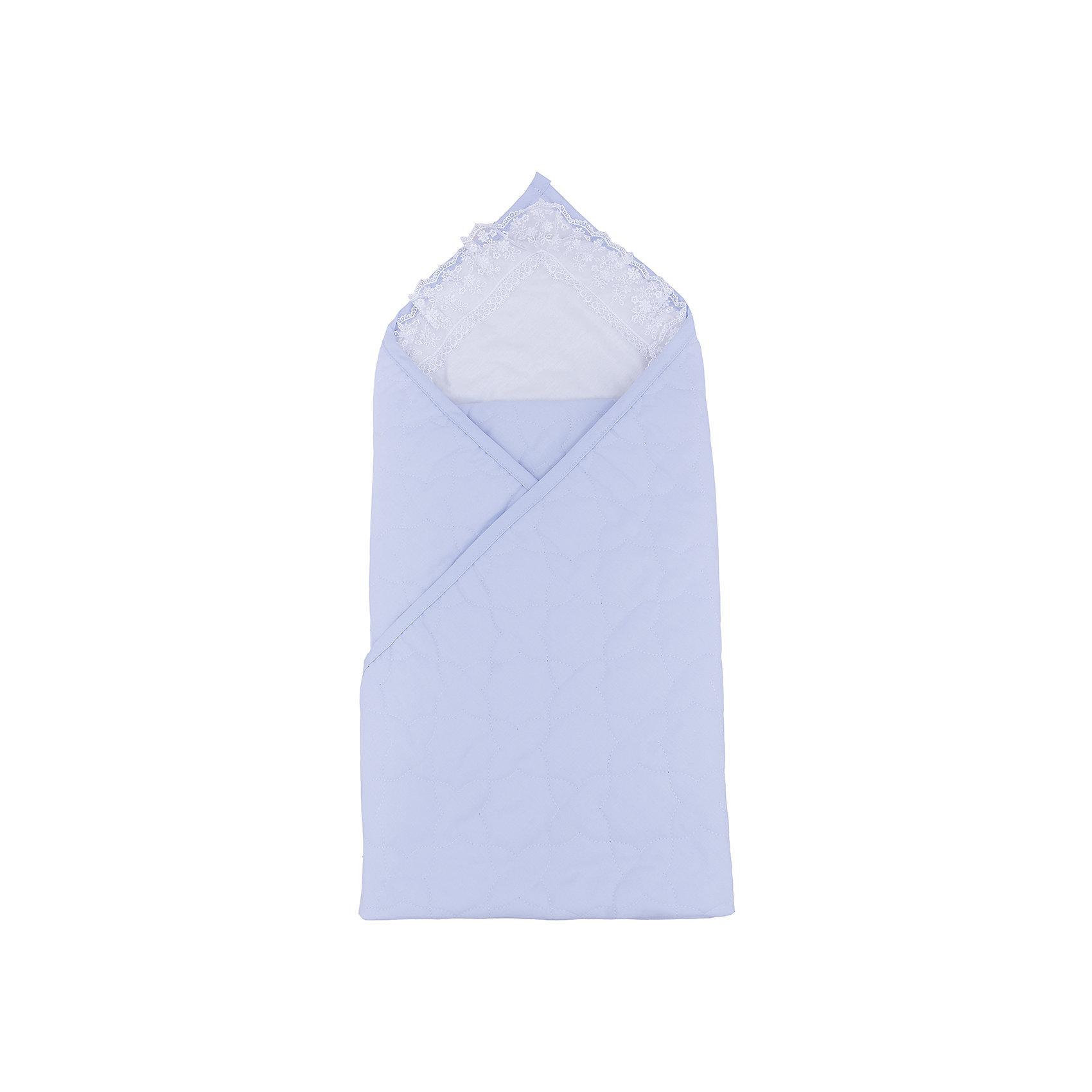 Сонный гномик Конверт-одеяло на выписку Ласточка Сонный гномик, голубой сонный гномик конверт одеяло жемчужинка сонный гномик голубой