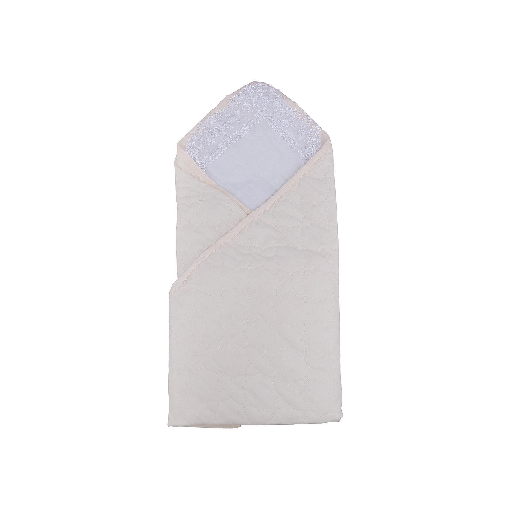 Конверт-одеяло на выписку Ласточка Сонный гномик, бежевыйВерхняя ткань-сатин, 100% хлопок! Отделка великолепным кружевом<br>Легкая мембрана из синтепона 100.<br>размер как одеяло 90*90<br>Температурный режим, °С: От +15 до +25<br><br>Конверт-одеяло на выписку Ласточка Сонный гномик, бежевый можно купить в нашем магазине.<br><br>Ширина мм: 390<br>Глубина мм: 50<br>Высота мм: 700<br>Вес г: 400<br>Возраст от месяцев: 0<br>Возраст до месяцев: 72<br>Пол: Унисекс<br>Возраст: Детский<br>SKU: 4122092