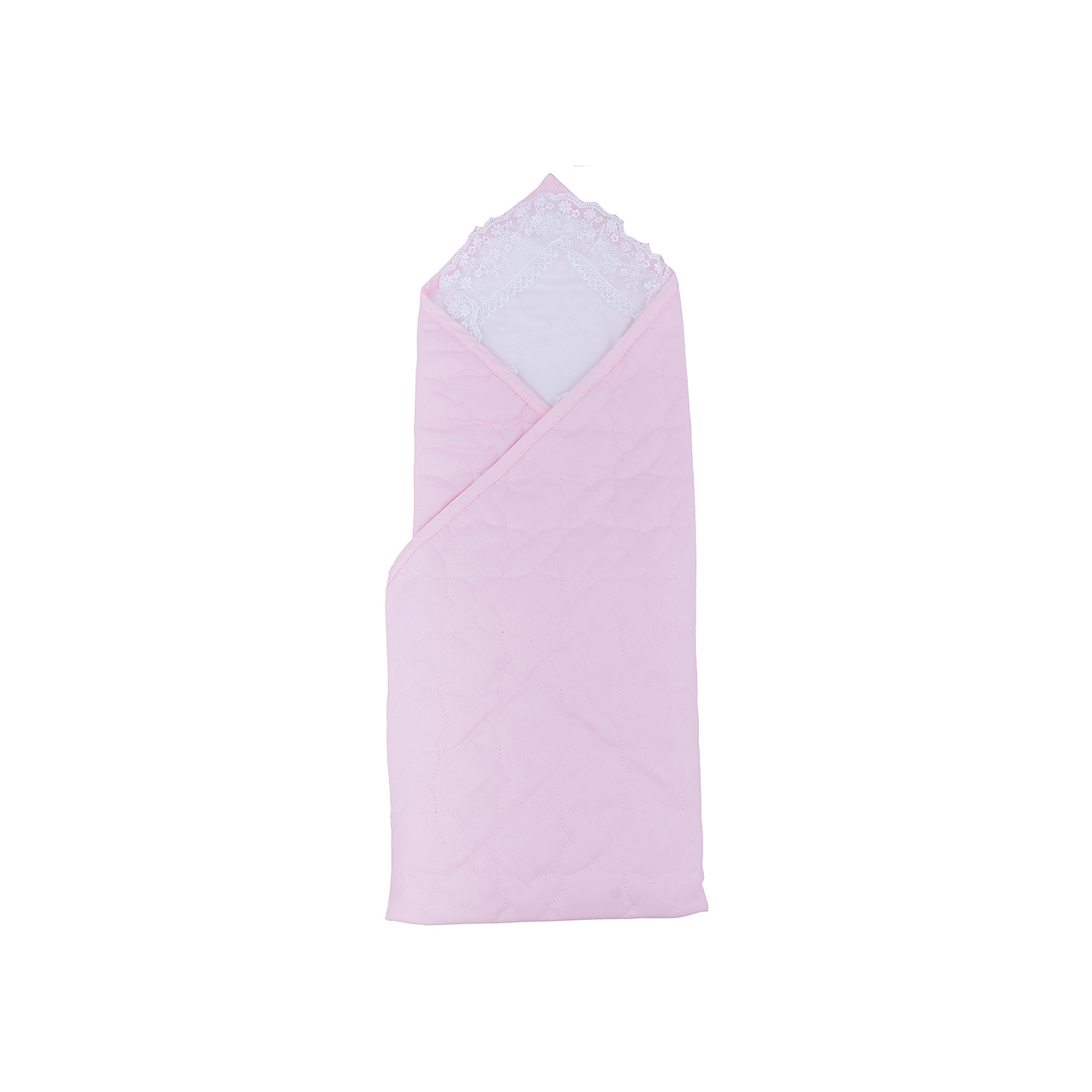 Сонный гномик Конверт-одеяло на выписку Ласточка Сонный гномик, розовый сонный гномик конверт зимний норд серый