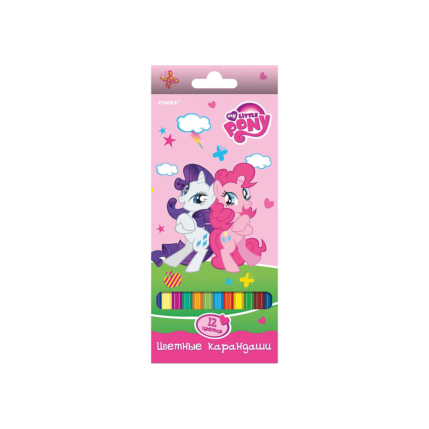 ������� ��������� ��� ��������� ���� 12 ������������� ��������� My Little Pony (��� ���� ����) �������� ������ ������� � �� ������� �������� �������, ������� ��� ����� ����� ��������, ������������ � ������. � ������� ���� ���������� ���� ��������� ����� ��������� ��������� ���� ��������� ������������ ���������, �������� �����������, ������ ��������, ����������� ��������, ��������������� � �����������. ��� ����������� �� ������������������ ���������, ����� ������� �������, ������� �� ��������� ��� ������� � �� ����������� ������ �������, ���� ������ �������� ������ �������� �� ���. ��������� ����� ������������ � ��������� ��� ������������� �� ����������.<br><br>�������������� ����������:<br><br>- ��������: ������.<br>- ������ ��������: 21�12�1 ��<br>- 12 ������.<br><br>������� ��������� ��� ��������� ���� 12 ������, ����� ������ � ����� ��������.<br><br>������ ��: 180<br>������� ��: 10<br>������ ��: 85<br>��� �: 70<br>������� �� �������: 36<br>������� �� �������: 84<br>���: �������<br>�������: �������<br>SKU: 4123538