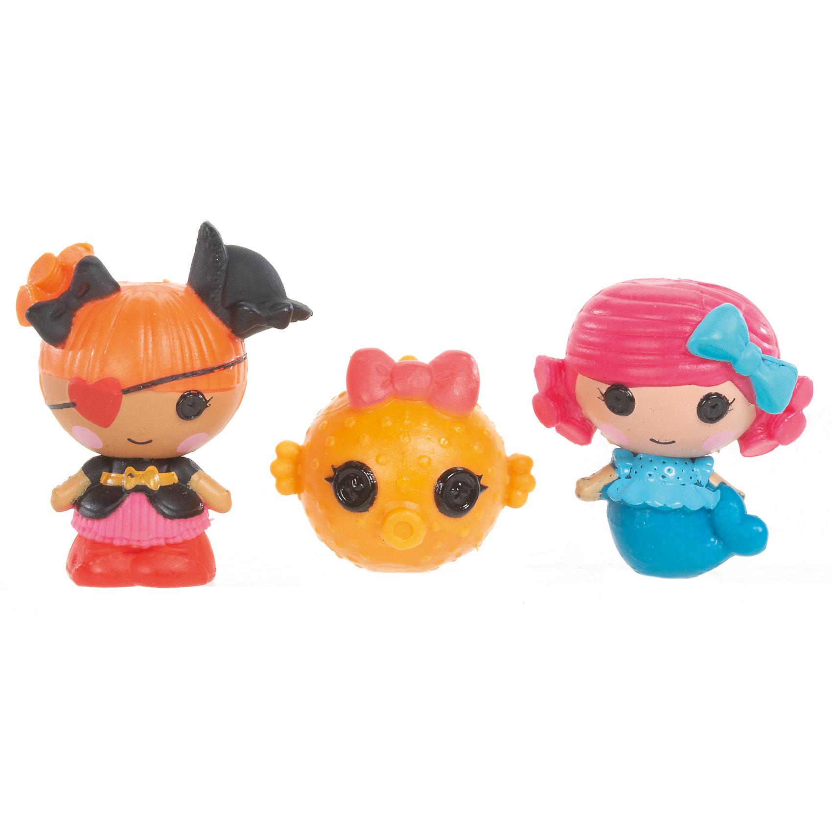 - Кукла Малютка, Lalaloopsy, в фиолетовой упаковке кукла lalaloopsy littles праздничная смешинка 539766