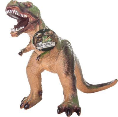 Фигурка динозавра Тираннозавр , HGL