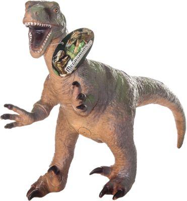 Фигурка динозавра Велоцираптор , HGL