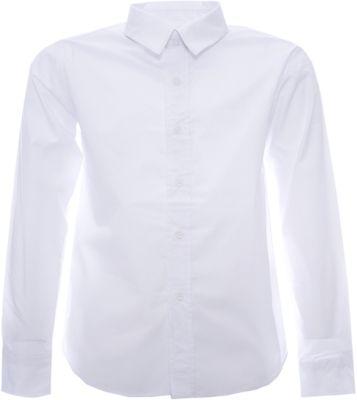 Рубашка для мальчика S'cool фото-1