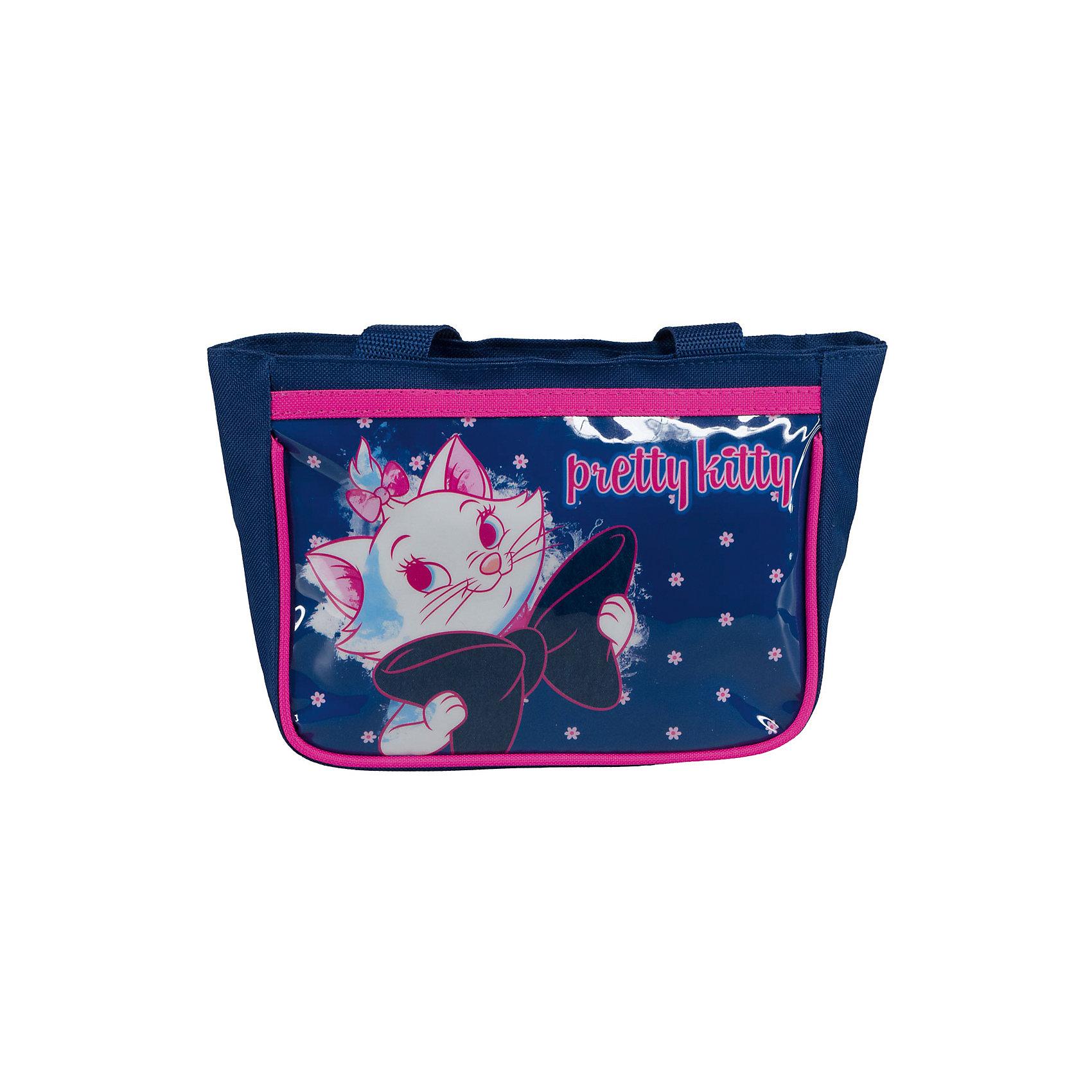 Сумка, Кошка МариДетские сумки<br>Стильная детская сумочка с изображением любимых героев, несомненно понравится Вашему ребенку. С ней можно отправиться на прогулку и взять с собой все самое необходимое. Сумка закрывается на молнию и снабжена удобной ручкой.<br><br>Дополнительная информация:<br><br>Одно отделение на молнии.<br>Размер 15 х 20 х 6 см.<br><br>Сумку Кошка Мари 15*20*6 см можно купить в нашем магазине.<br><br>Ширина мм: 150<br>Глубина мм: 200<br>Высота мм: 60<br>Вес г: 94<br>Возраст от месяцев: 96<br>Возраст до месяцев: 108<br>Пол: Женский<br>Возраст: Детский<br>SKU: 4140993