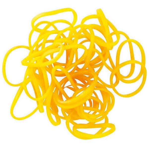 Резиночки Манго, (24 с-клипсы+600 резиночек)Наборы для создания украшений<br>Набор миниатюрных резиночек Неон микс ярких оттенков от Rainbow Loom (Рэйнбоу Лум) привлечет девочку и поможет создать необычные украшения для себя и подруг. Резиночки приятно брать в руки, они хорошо тянутся, их удобно размещать на станке, плести руками или крючком. Готовый браслет или ожерелье можно соединить при помощи с-клипс, входящих в набор. <br><br>Дополнительная информация:<br><br>В наборе 300 резиночек и 12 пластиковых с-клипс. <br><br>Резиночки Манго, (24 с-клипсы+600 резиночек) можно купить в нашем магазине.<br>Ширина мм: 110; Глубина мм: 55; Высота мм: 15; Вес г: 51; Возраст от месяцев: 84; Возраст до месяцев: 204; Пол: Унисекс; Возраст: Детский; SKU: 4141082;