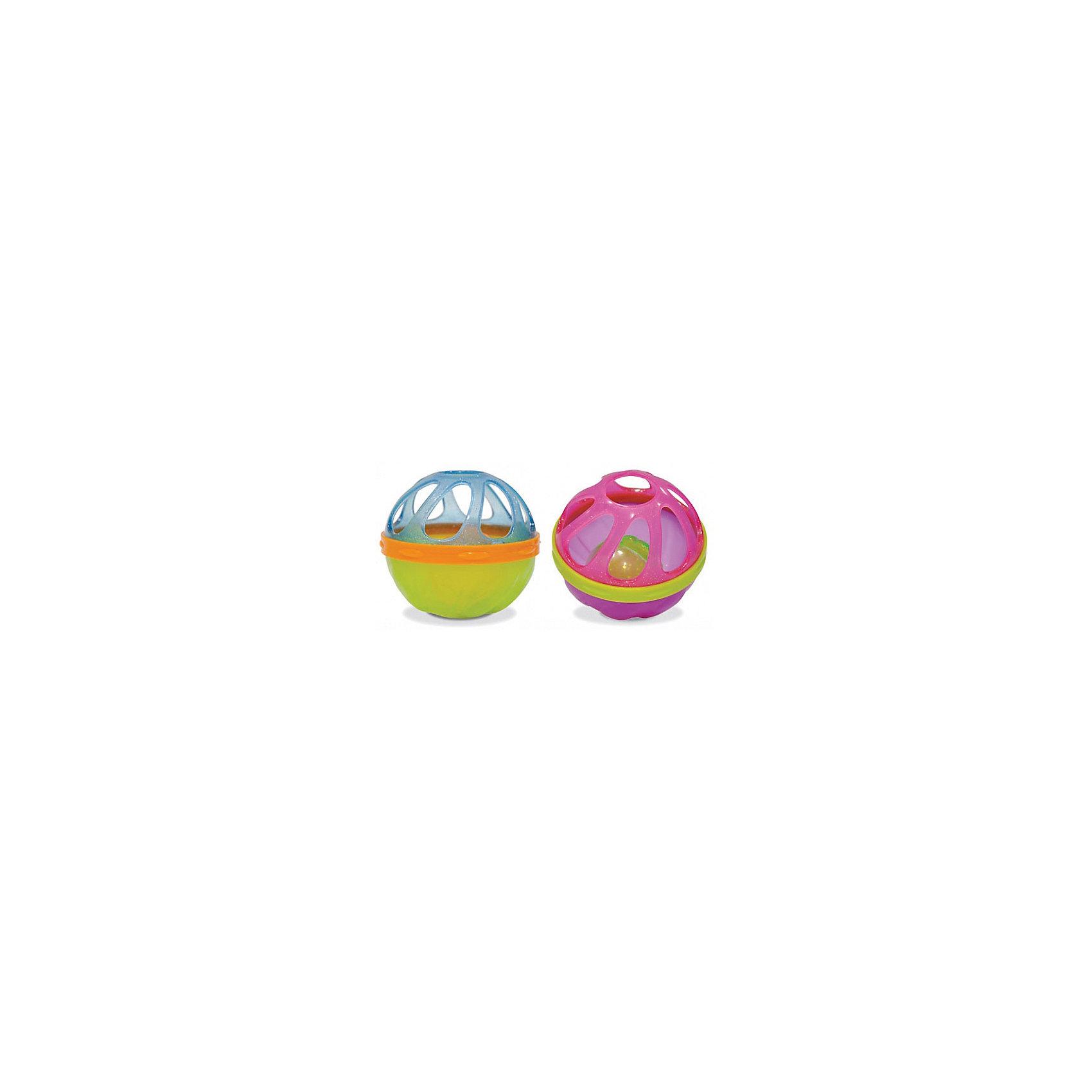 Игрушки для ванной Мячик, Munchkin от myToys