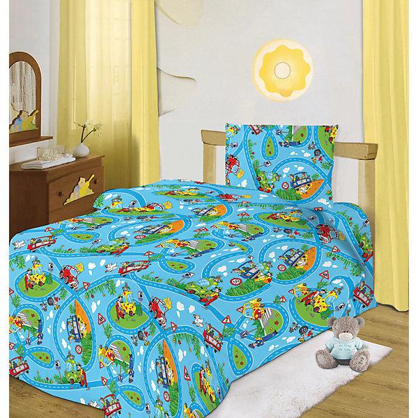 Комплект Светофор 1,5-спальный (наволочка 70*70), Кошки-МышкиДетское постельное бельё<br>Комплект Светофор 1,5-спальный (наволочка 70*70), Кошки-Мышки – это качественное российское белье для малышей.<br>Приятный цвет и высокое качество комплекта постельного белья Светофор гарантирует, что атмосфера спальни наполнится теплотой и уютом, а ваш малыш испытает множество сладких мгновений спокойного сна. Комплект изготовлен из высококачественной бязи (100% хлопка). Это постельное белье абсолютно натуральное, гипоаллергенное, соответствует строжайшим экологическим нормам безопасности, комфортное, дышащее, не нарушает естественные процессы терморегуляции, прочное, не линяет, не деформируется и не теряет своих красок даже после многочисленных стирок, а также отличается хорошей износостойкостью.<br><br>Дополнительная информация:<br><br>- Размер комплекта: полутораспальный<br>- Тип ткани: бязь (100% хлопок)<br>- В комплекте: 1 наволочка, 1 пододеяльник и 1 простыня<br>- Плотность: 105 г/м2<br>- Размер пододеяльника: 215 х 143 см.<br>- Размер наволочки: 70 х 70 см.<br>- Размер простыни: 214 х 150 см.<br>- Размер упаковки: 25 х 7 х 35 см.<br>- Вес: 2,3 кг.<br><br>Комплект Светофор 1,5-спальный (наволочка 70*70), Кошки-Мышки можно купить в нашем интернет-магазине.<br>Ширина мм: 250; Глубина мм: 350; Высота мм: 70; Вес г: 2300; Возраст от месяцев: 36; Возраст до месяцев: 144; Пол: Мужской; Возраст: Детский; SKU: 4142505;