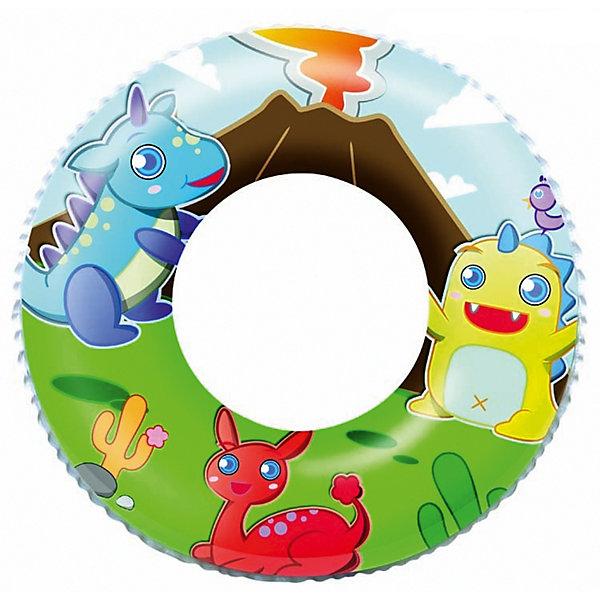 Круг надувной (диаметр 61 см), Bestway