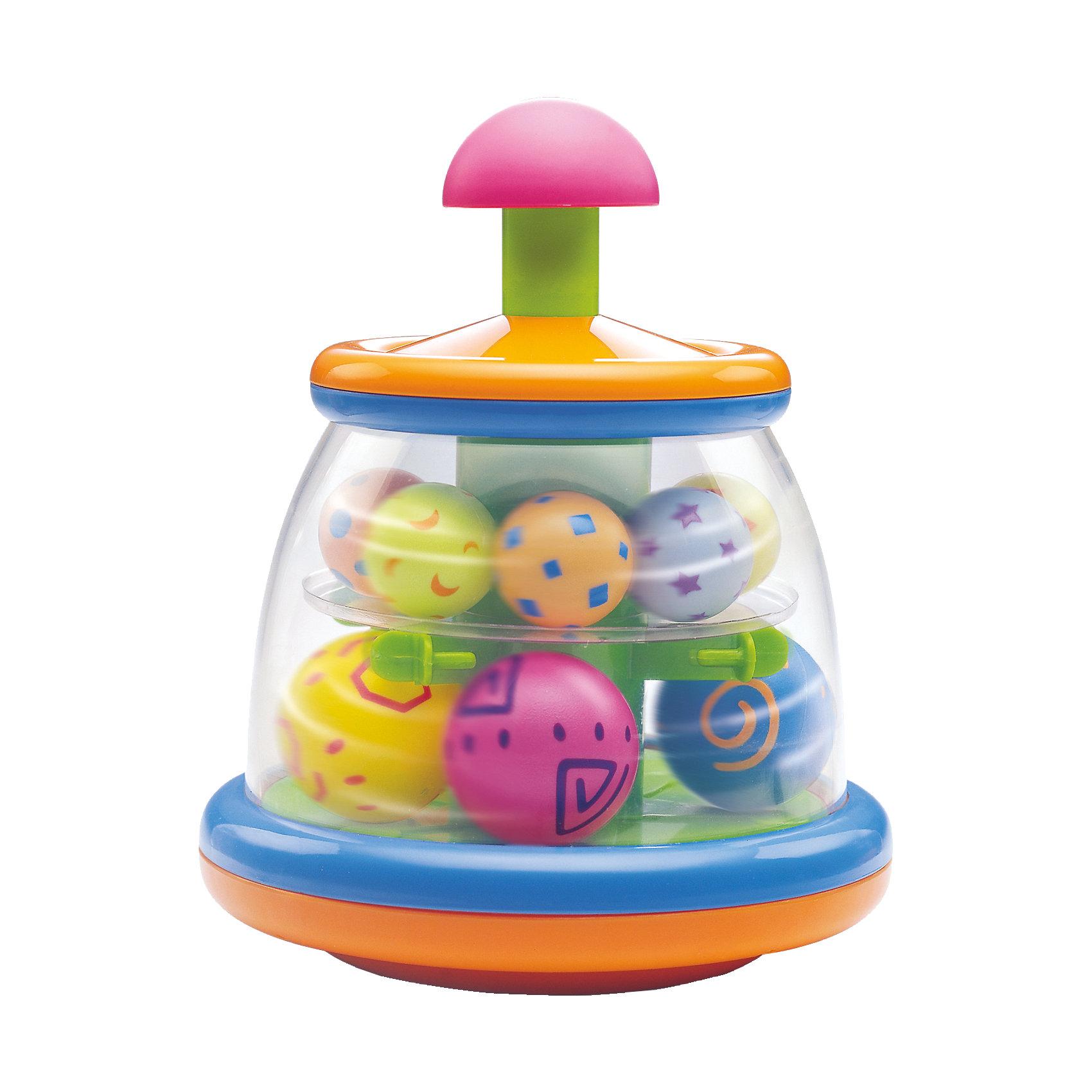 игрушка-юла-с-шариками-bkids