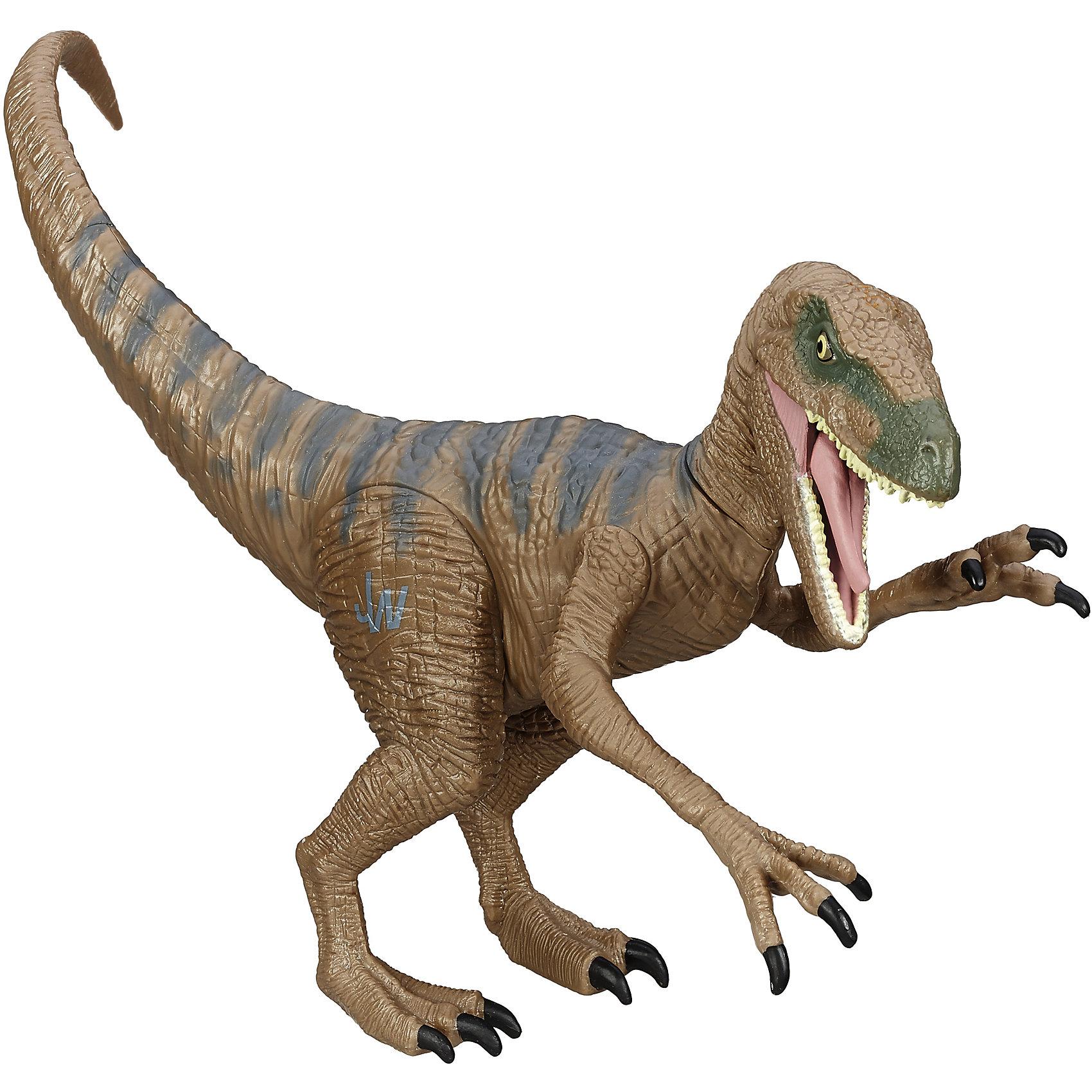 Титаны Динозавры: Велоцираптор Дельта, Мир Юрского ПериодаФигурки Динозавров Мира Юрского Периода высотой 35 см. из популярной линейки Титаны по привлекательно цене.<br><br>Ширина мм: 152<br>Глубина мм: 279<br>Высота мм: 76<br>Вес г: 275<br>Возраст от месяцев: 48<br>Возраст до месяцев: 1188<br>Пол: Мужской<br>Возраст: Детский<br>SKU: 4163211